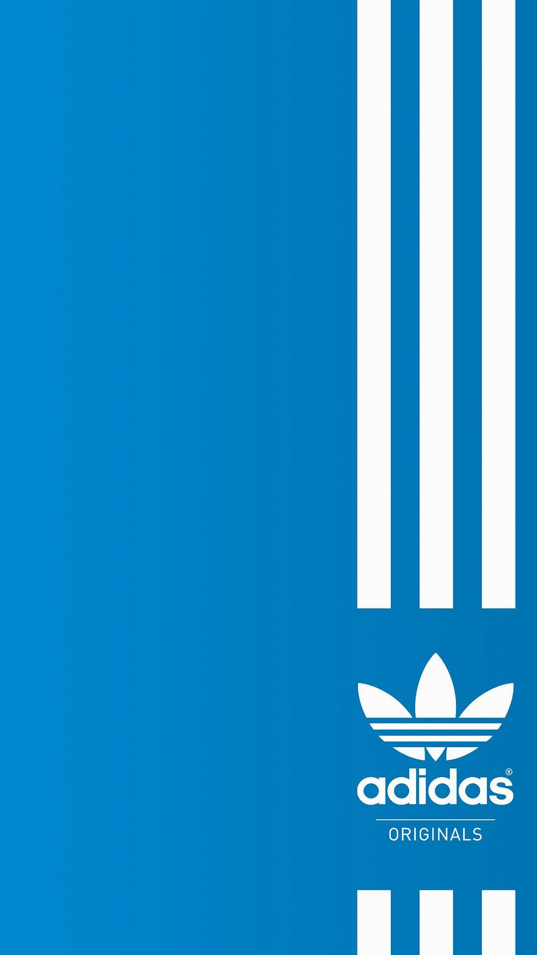 wallpaper.wiki-Adidas-Background-for-Iphone-PIC-WPC0014239