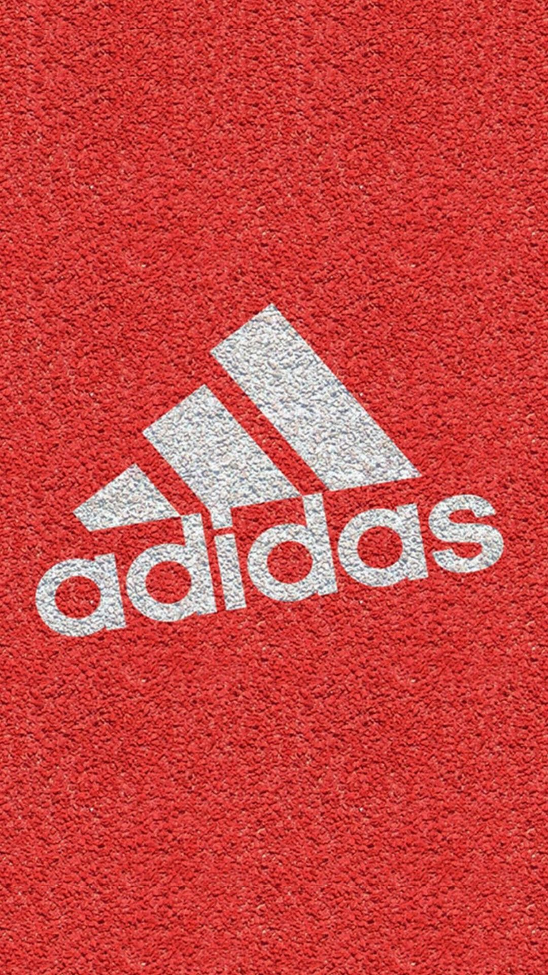 wallpaper.wiki-Red-Adidas-Iphone-Background-PIC-WPC0014250