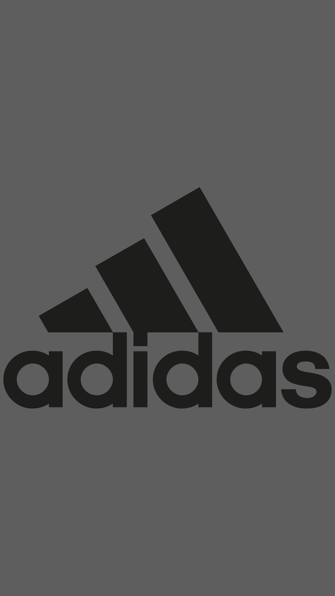 Download Free Adidas Iphone Background.