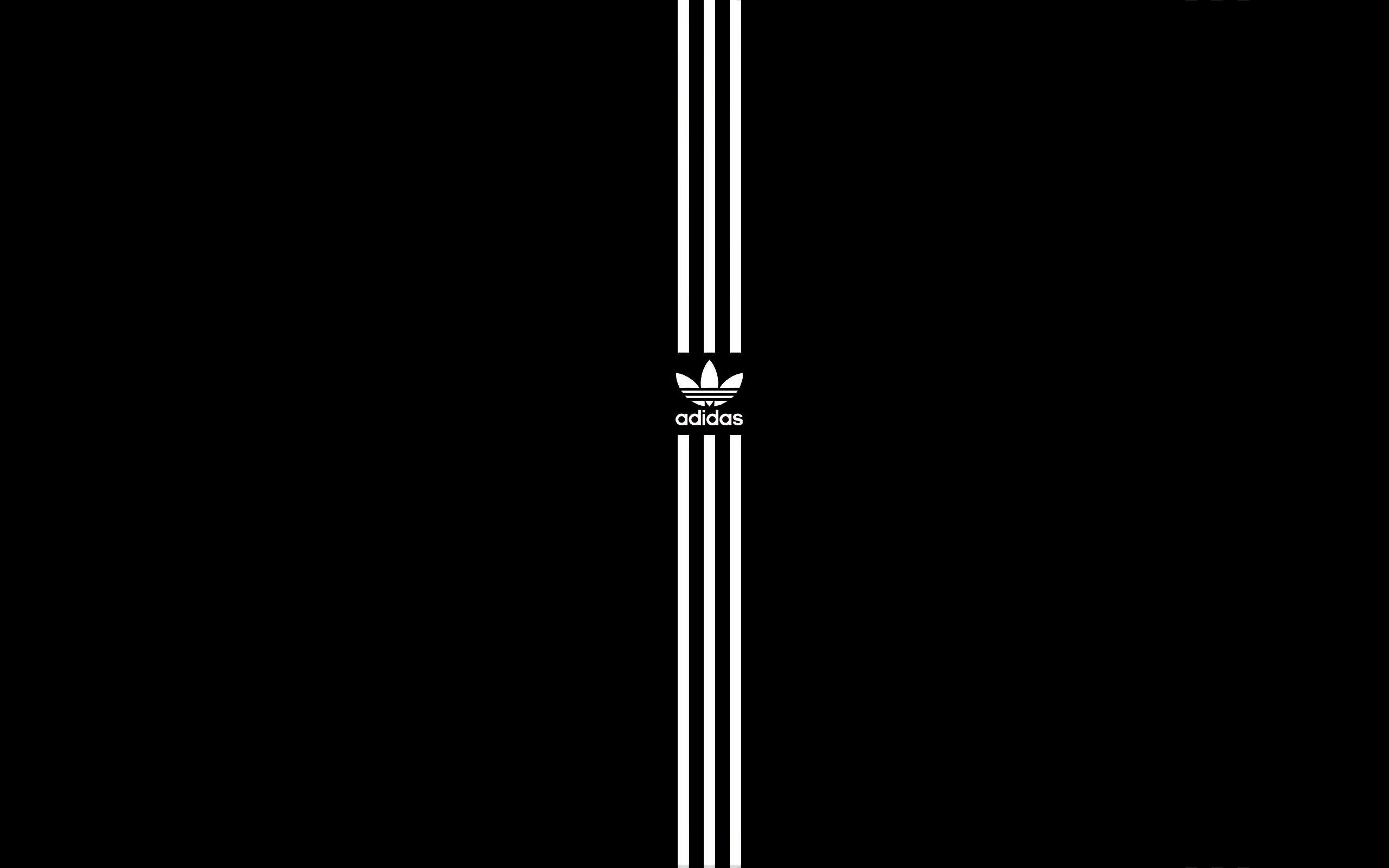 … adidas iphone wallpaper wallpapersafari; adidas wallpapers  wallpapersafari; adidas wallpapers wallpaper cave …