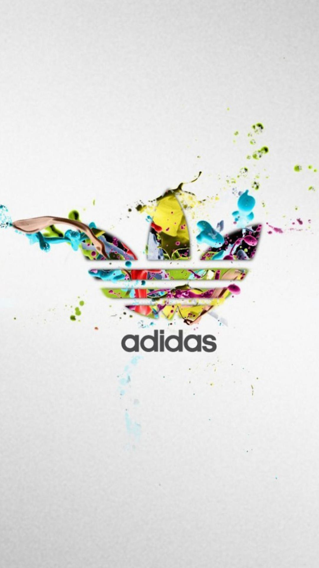 wallpaper.wiki-HD-Adidas-Iphone-Wallpaper-PIC-WPC0014233