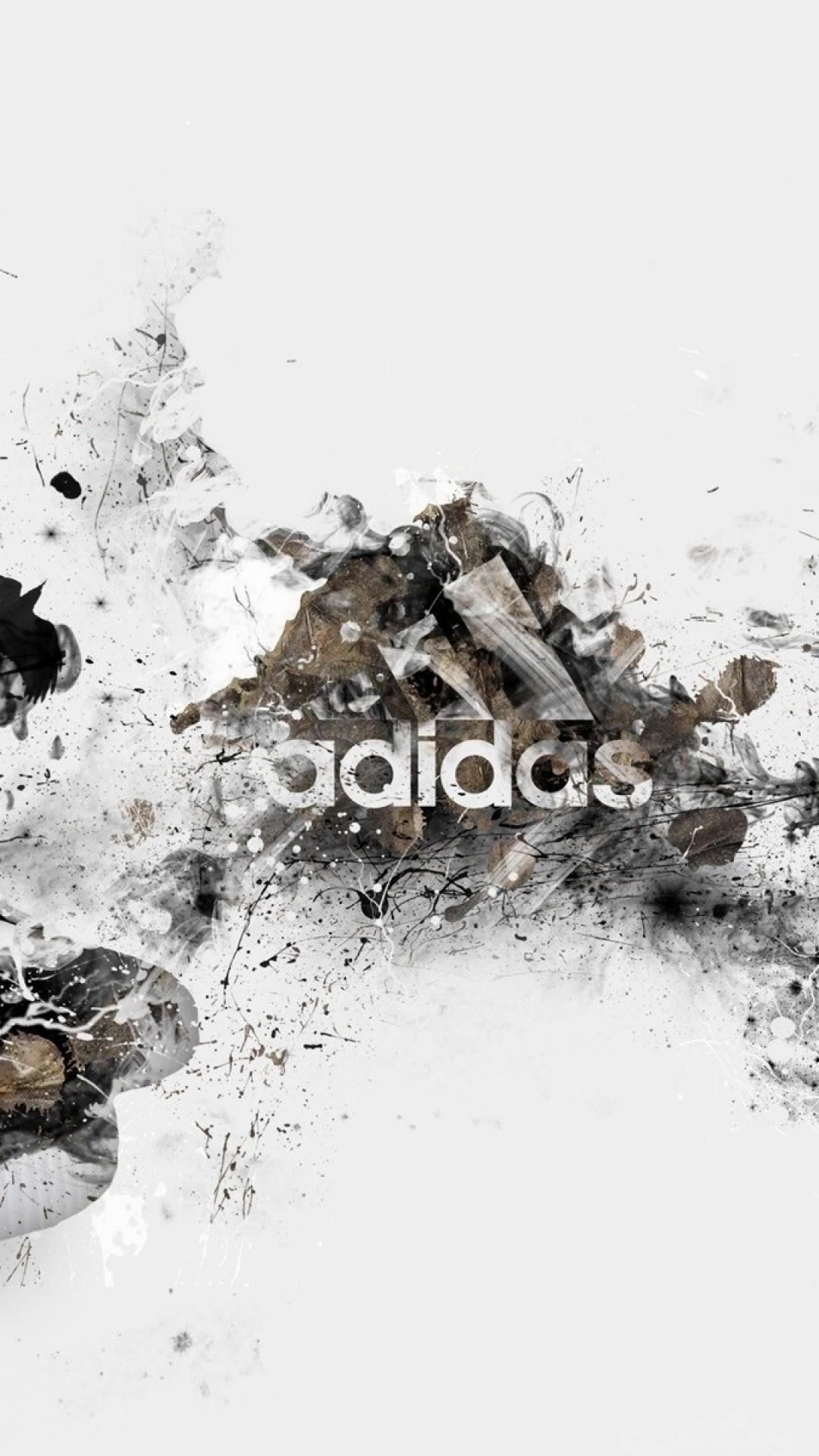 wallpaper.wiki-Adidas-Iphone-Sneakers-Stylish-Brand-Wallpaper-