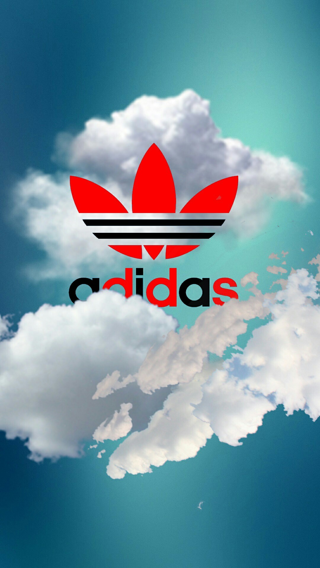 Weed, Chicago Bulls, Adidas Originals, Iphone 6, Nike, Screen