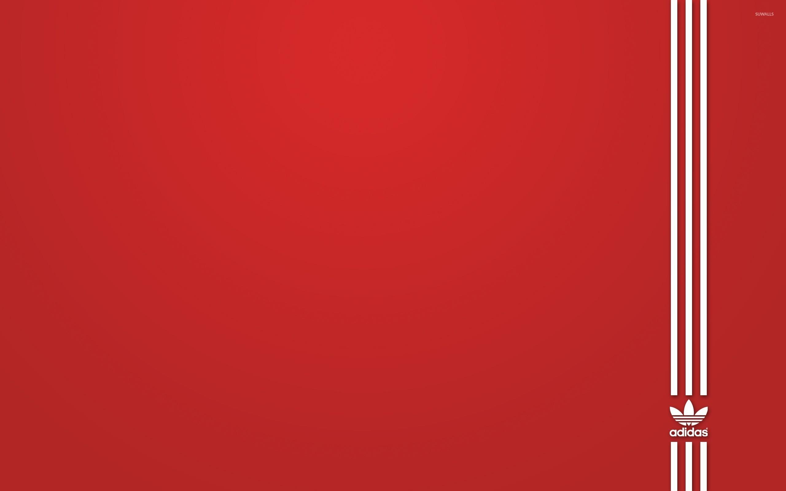 Adidas Wallpaper Mobile …