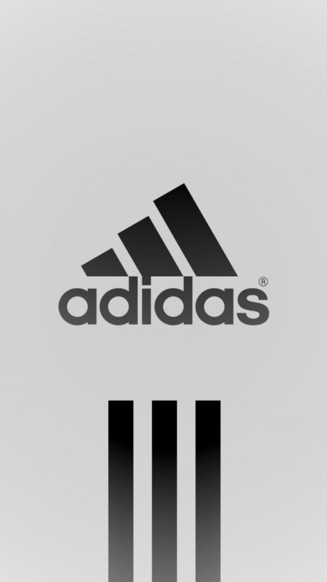wallpaper.wiki-Adidas-Iphone-HD-Wallpaper-PIC-WPC0014224