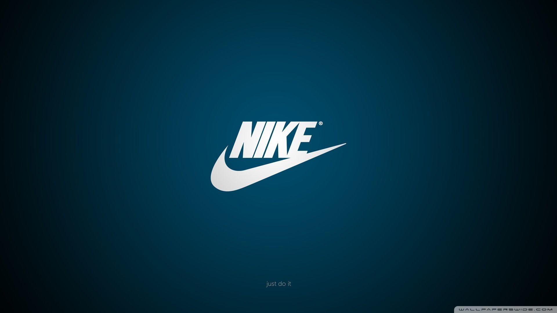 Puma, Adidas, Nike logo full hd wallpaper 1080p download