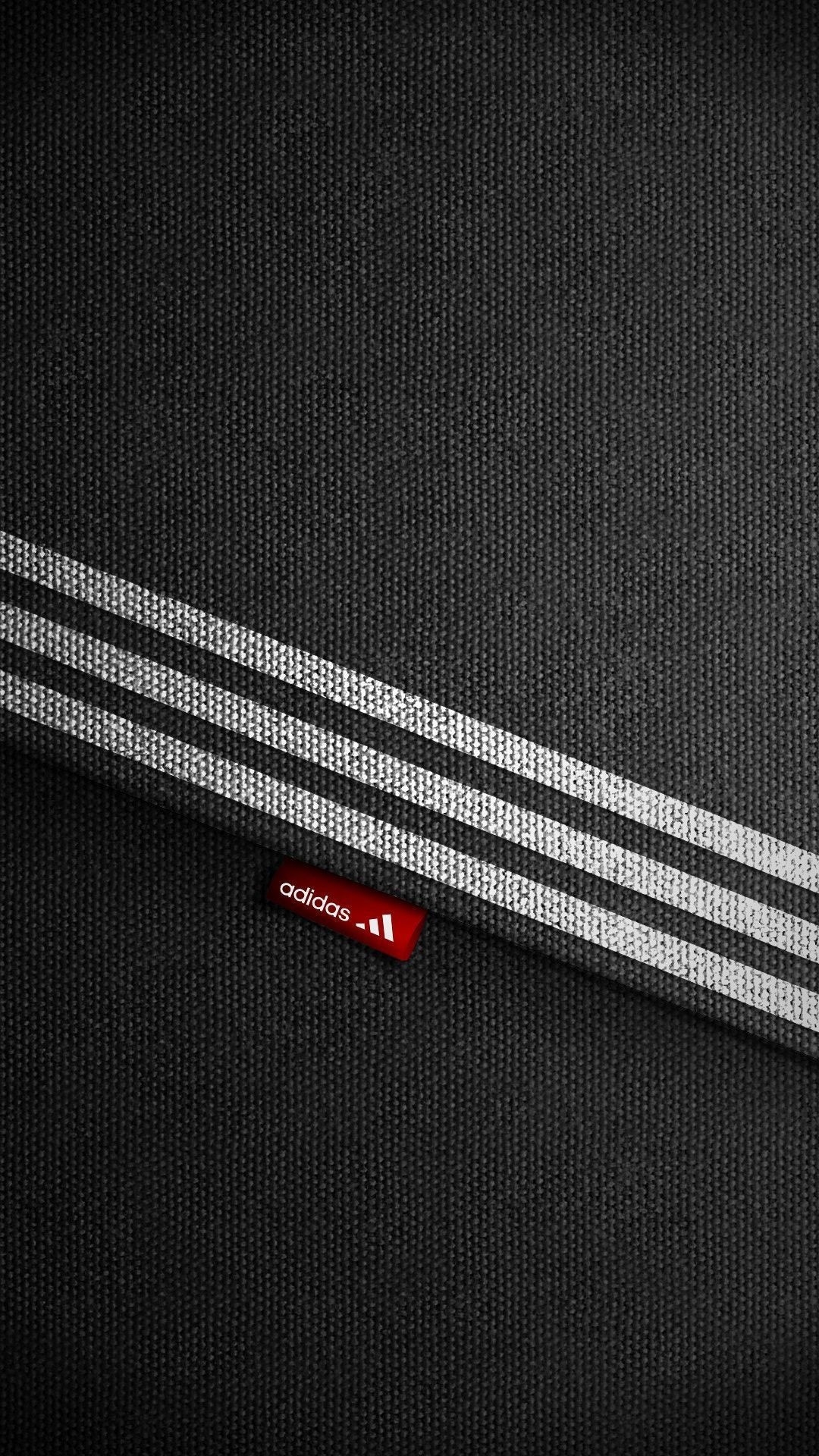 adidas iphone 6 plus wallpapers Items – Share adidas iphone 6 plus  wallpapers Items – LoveItSoMuch