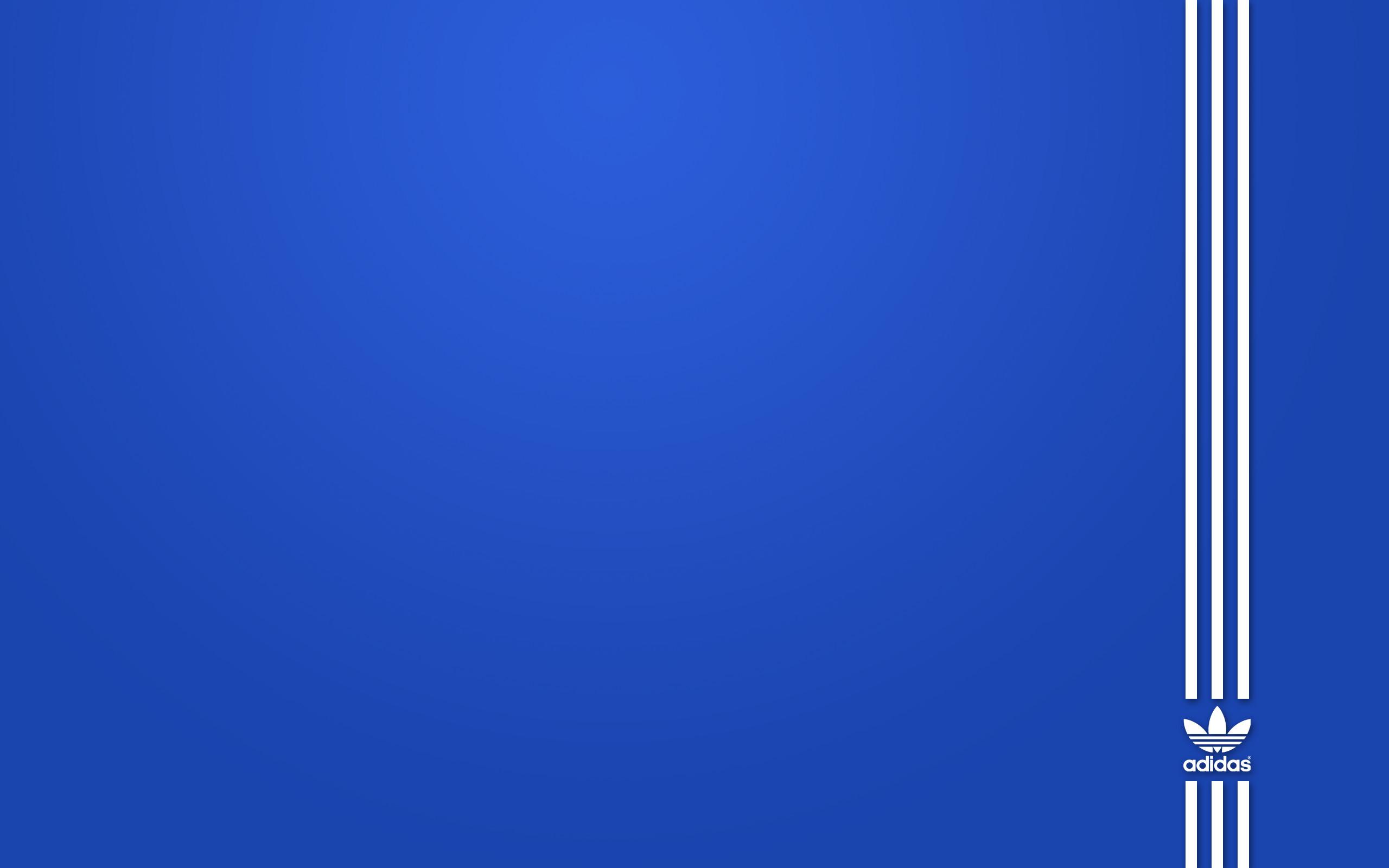 Adidas Wallpaper High Definition …