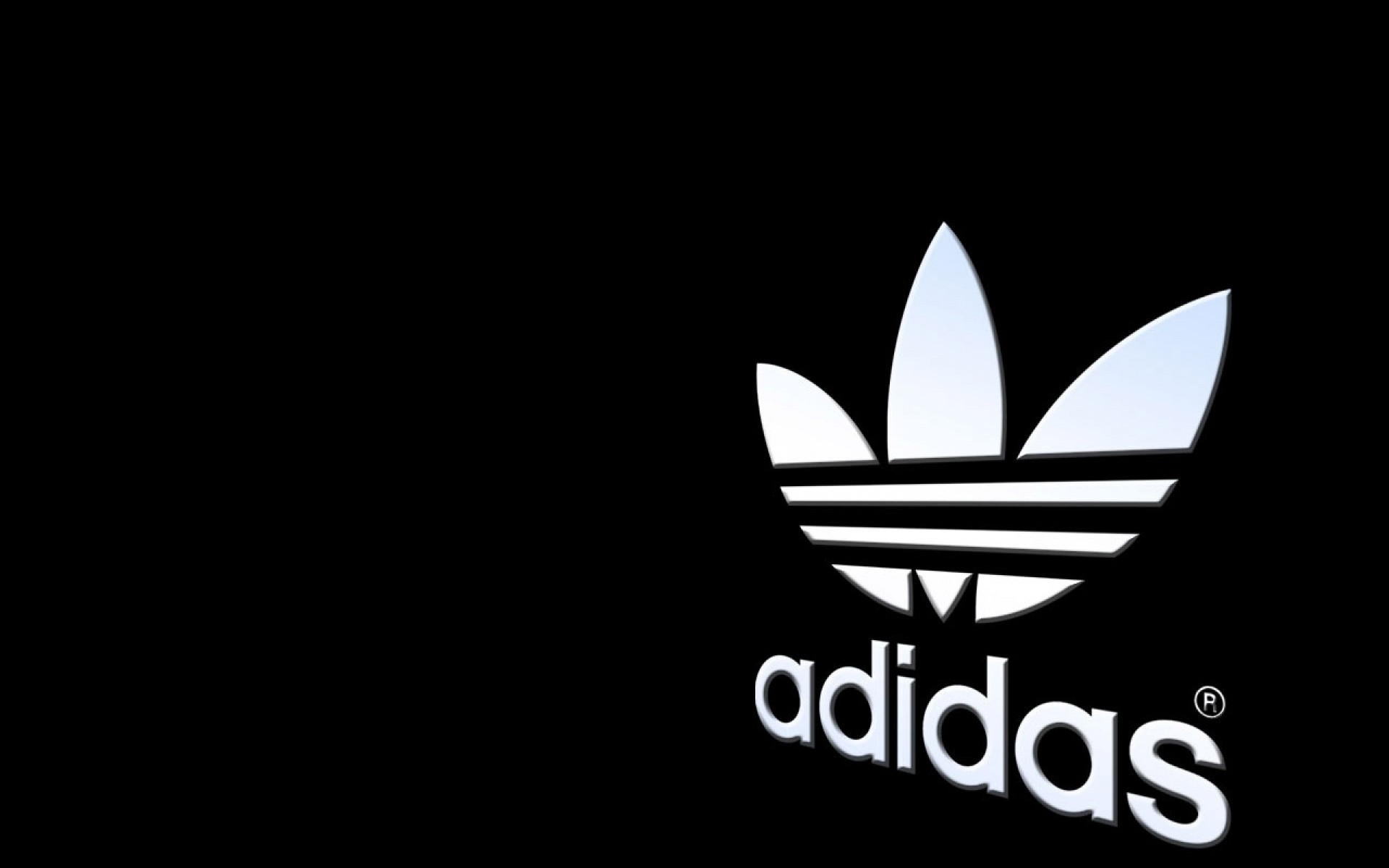 Wallpaper brand, company, adidas, clothing, footwear