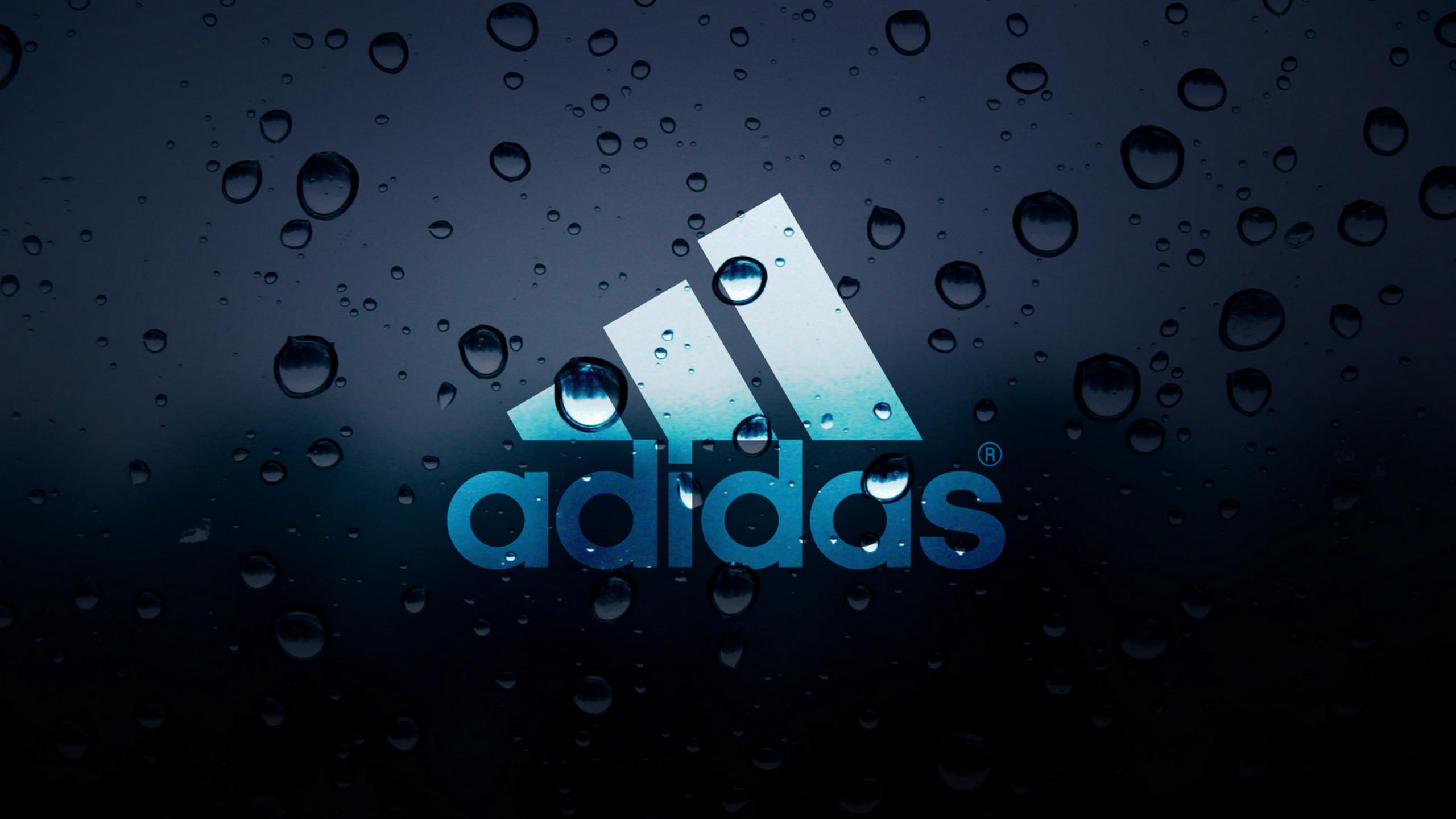 Adidas Logo 931655