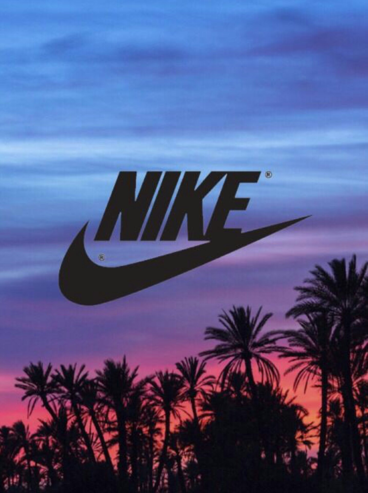 Nike Wallpaper, Most Beautiful Images, Image Search