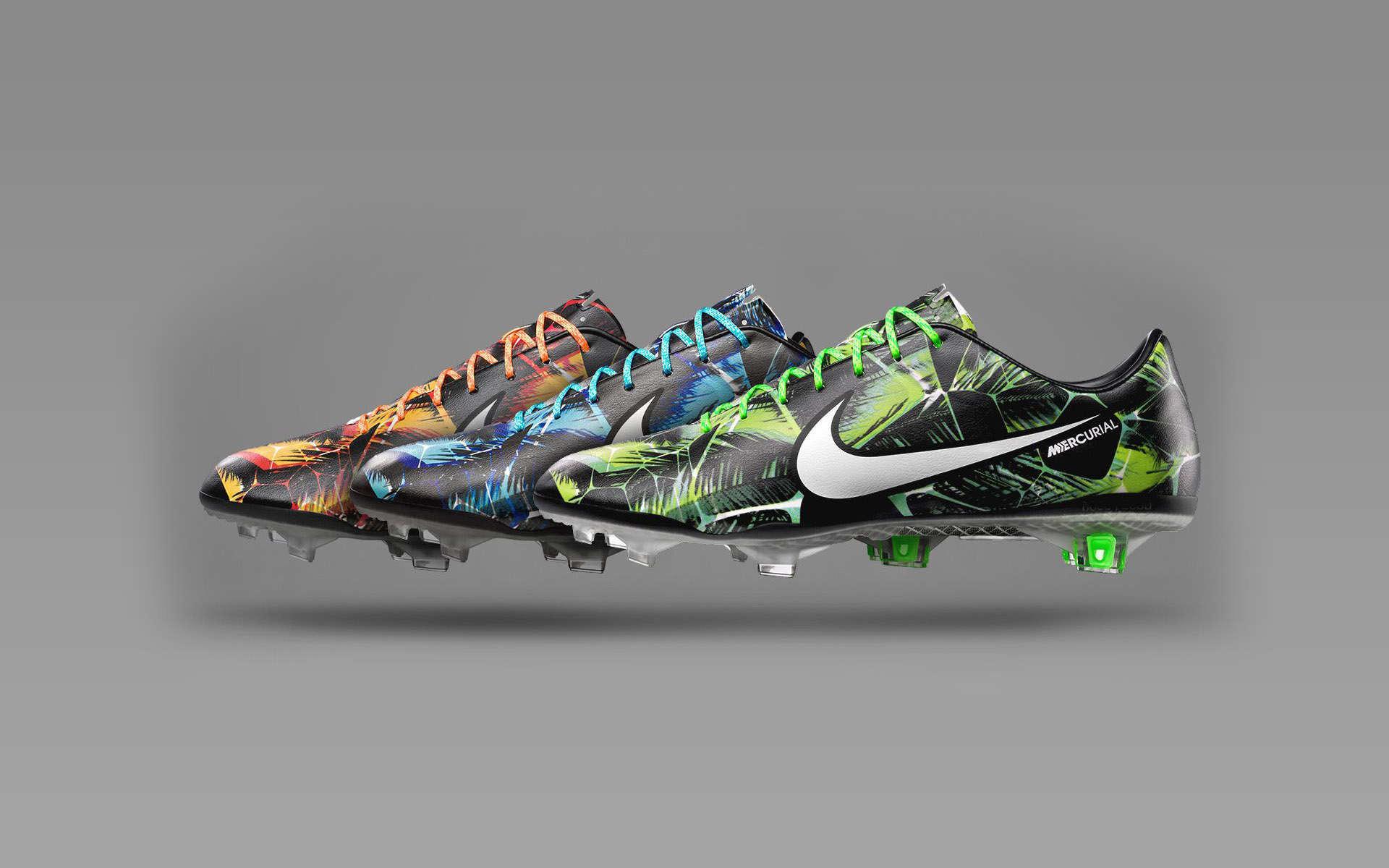 Cool Nike Backgrounds | PixelsTalk.Net