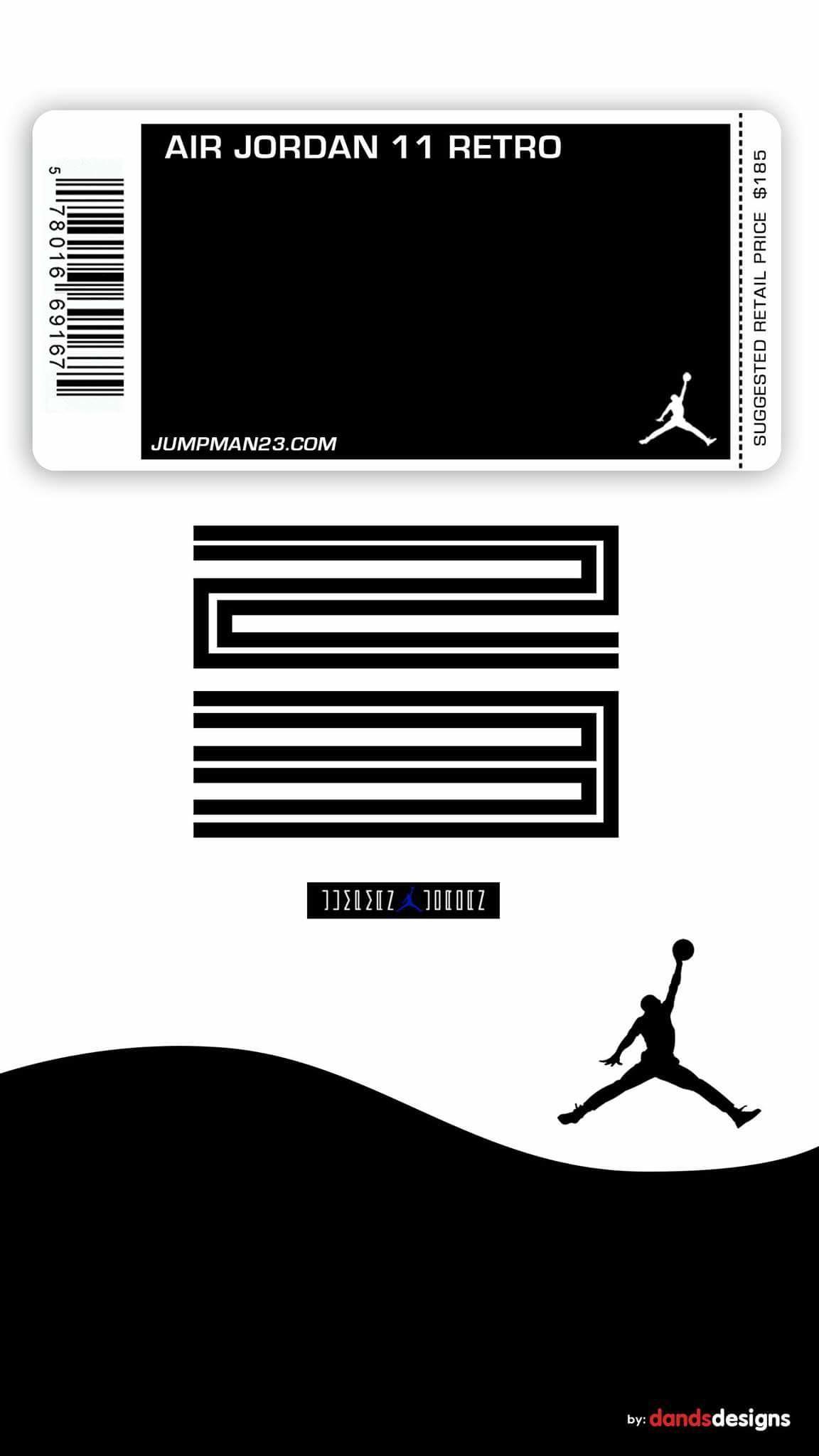 11025869_825600627476678_1281903411744698971_o.jpg 1,152×2,048 pixels. Nike  WallpaperMobile …