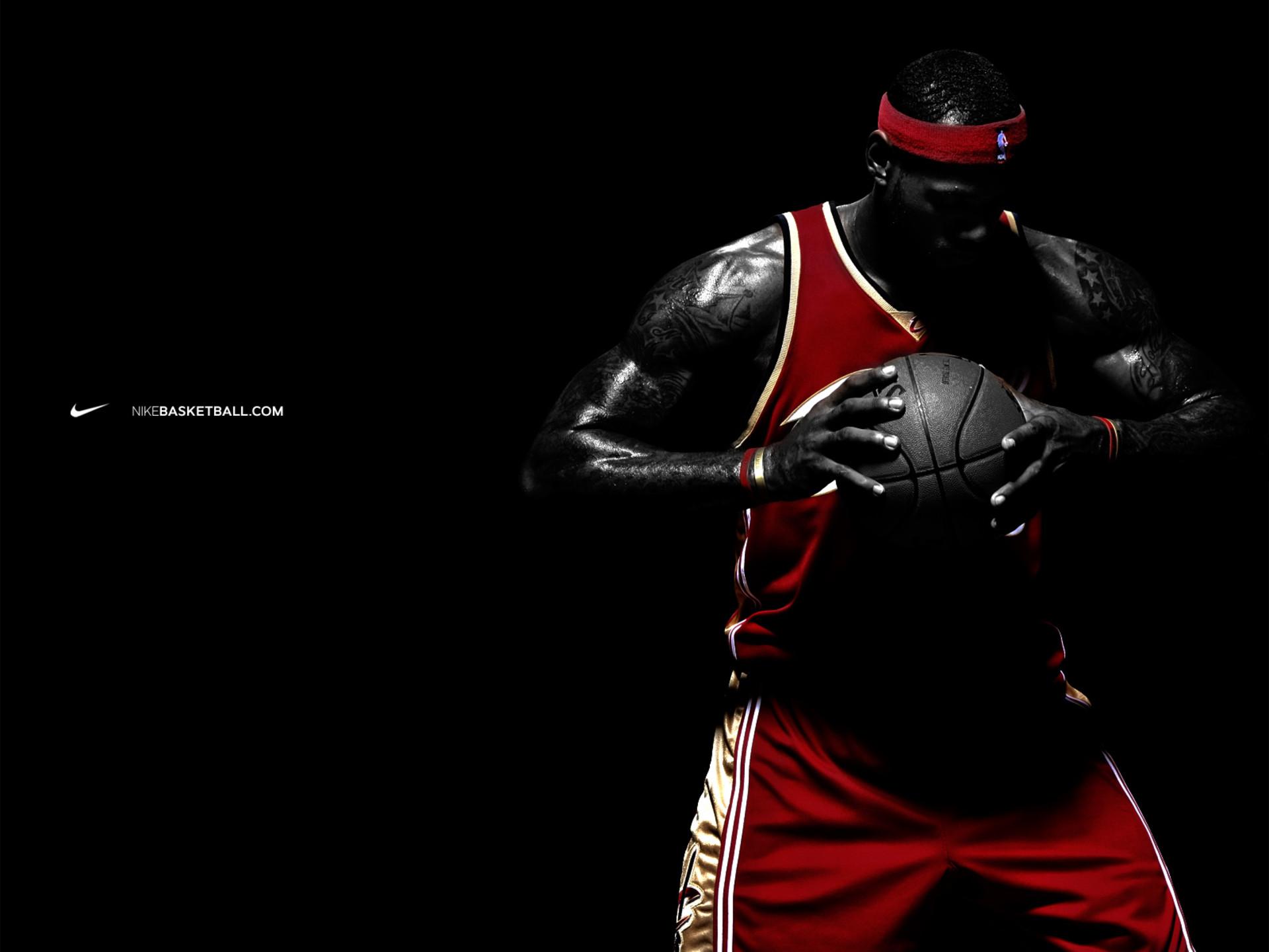 78 Dope Nike