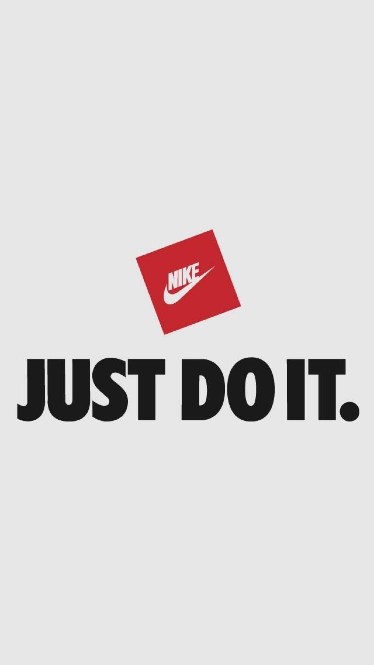 Air Board, Nike Wallpaper, Nike Logo, Phone Wallpapers, Nike Air, Adidas,  Screen, Football, Funds