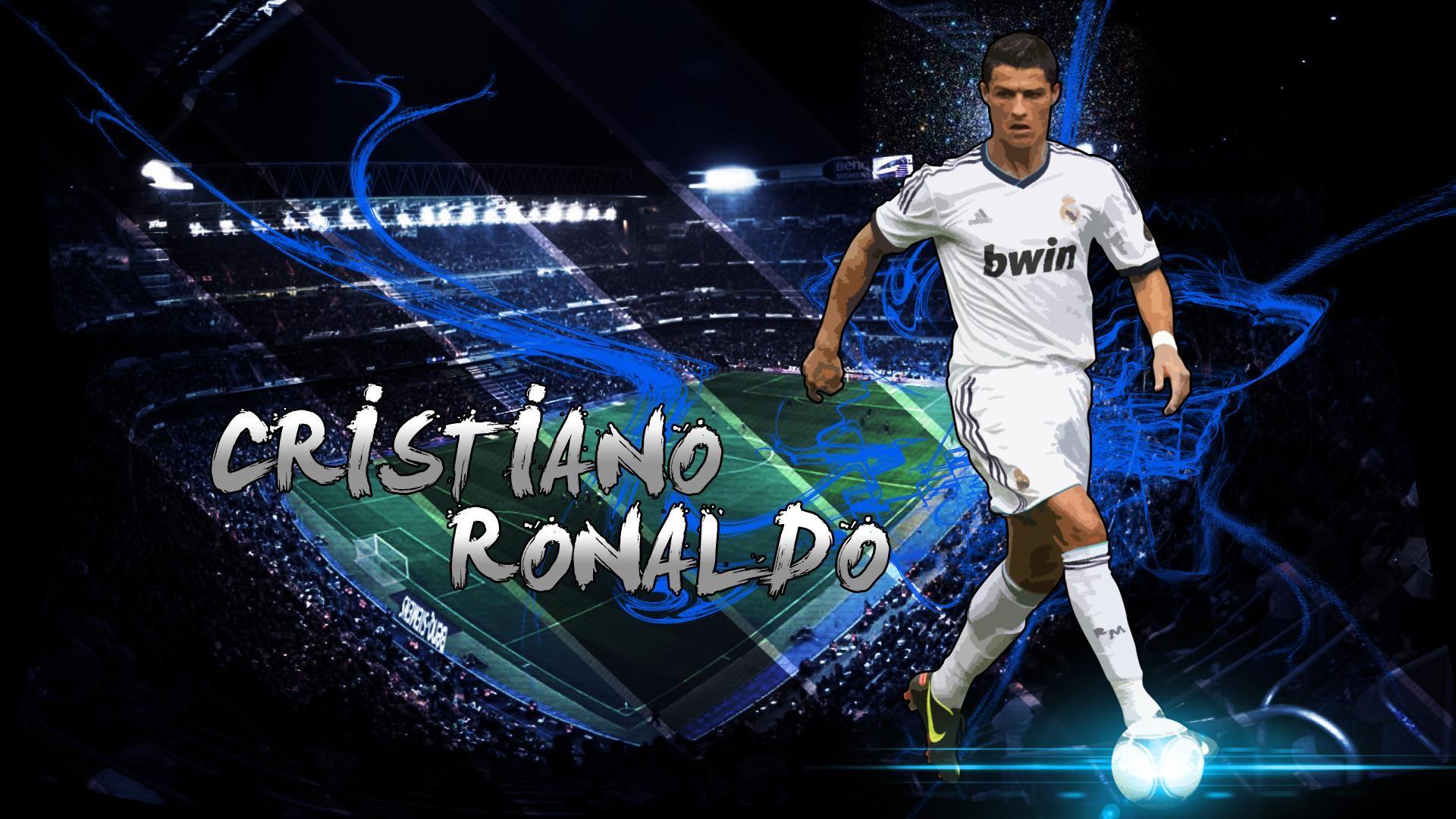 Cristiano Ronaldo Wallpapers 2015 Nike – Wallpaper Cave
