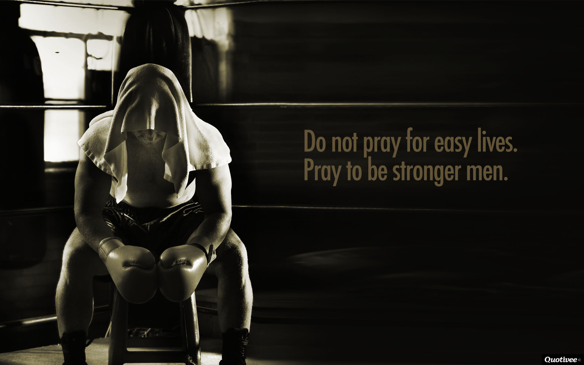 Fitness Quotes Wallpapers. QuotesGram