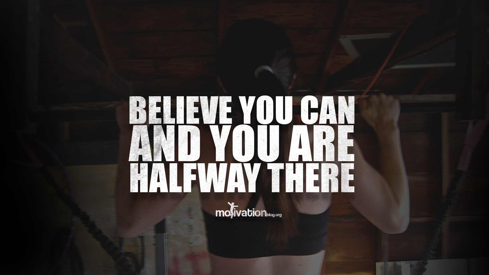 motivational workout wallpapers. Download this wallpaper. Check …
