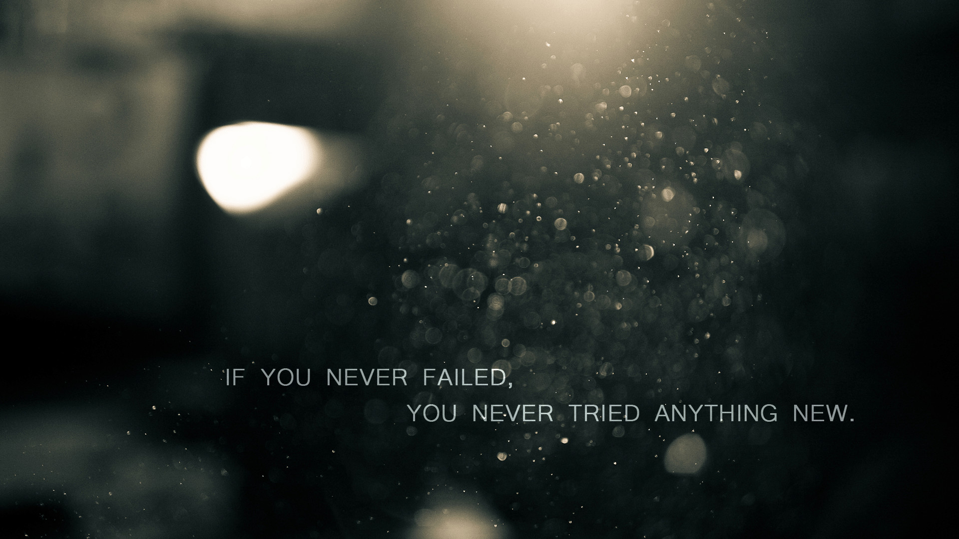 Motivational Quote Wallpaper 10