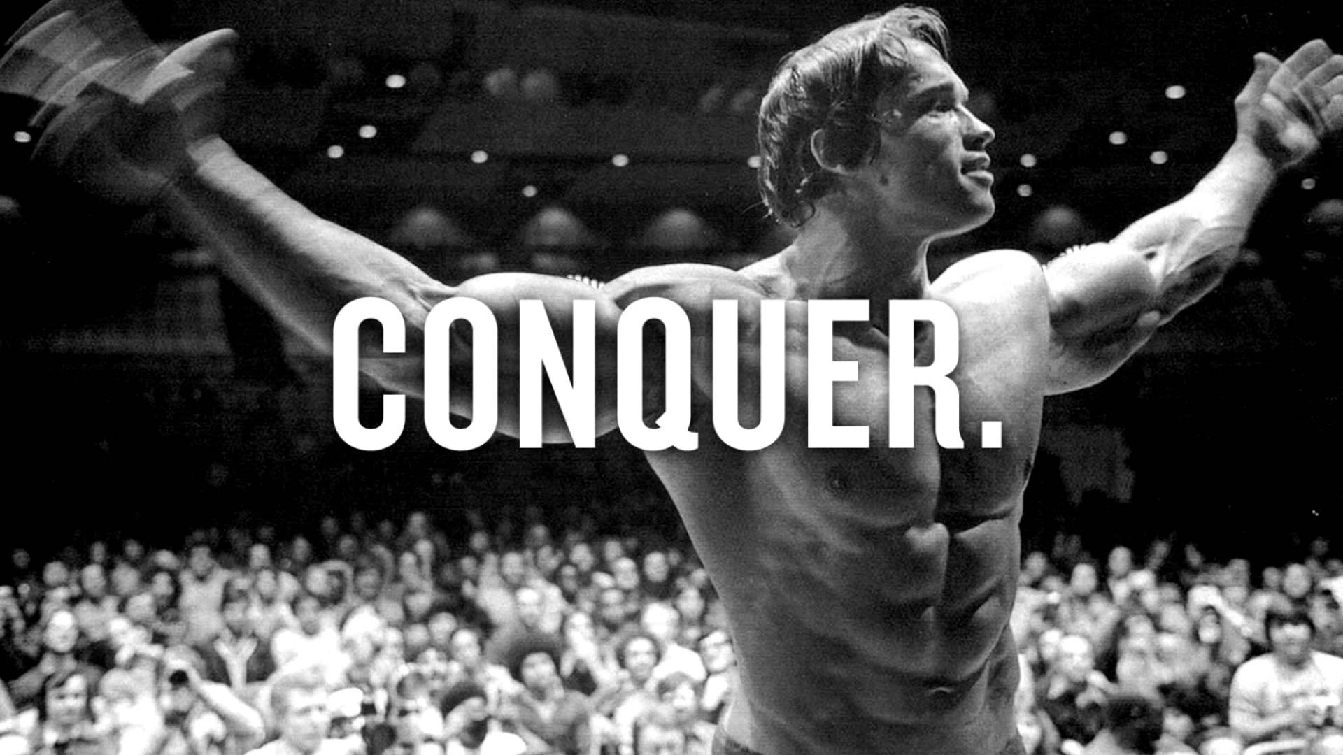 Best Aggressive Workout Motivation Music [+ Free Download Link] – YouTube