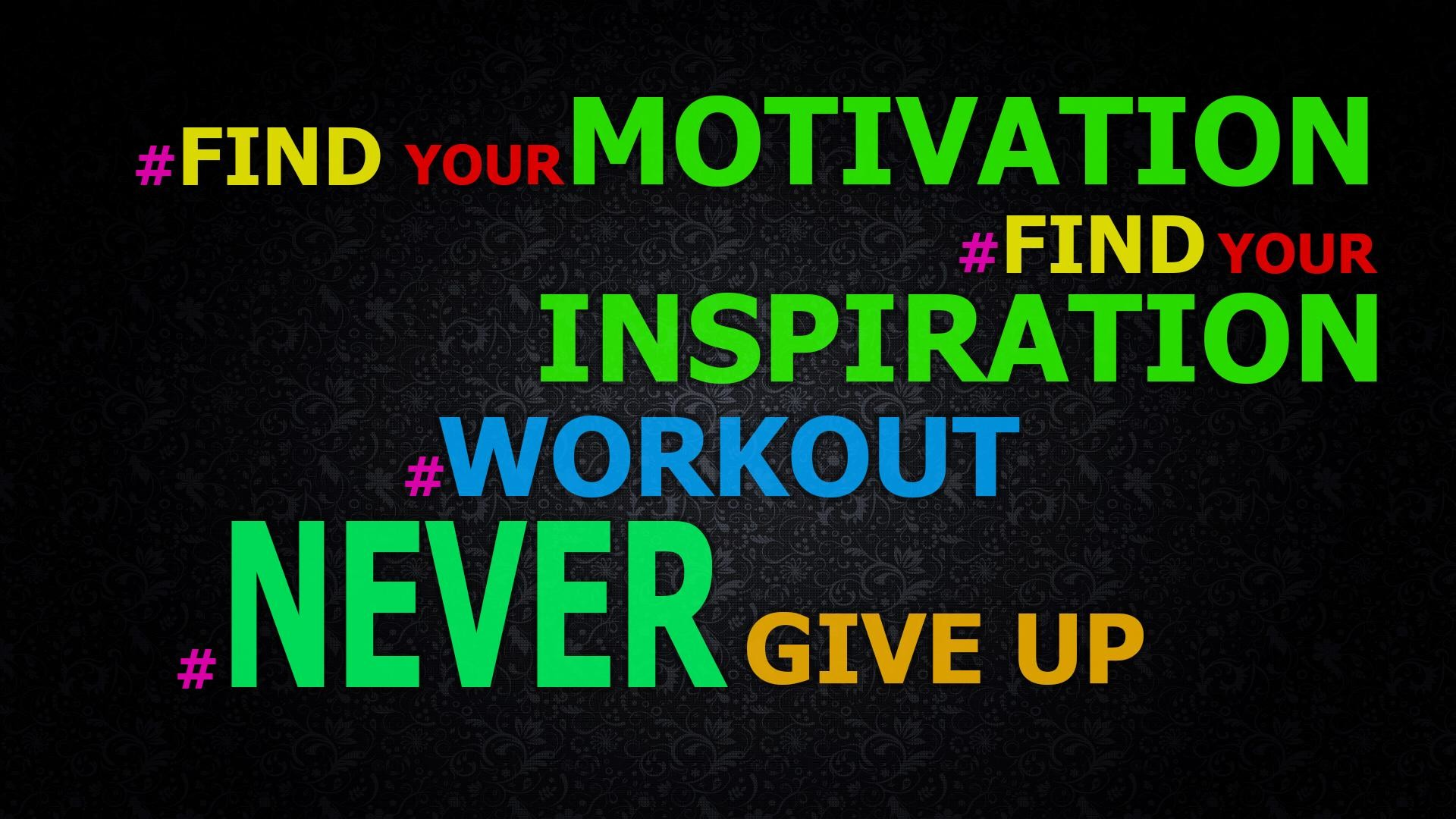 Workout-motivation-wallpaper-backgrounds-download