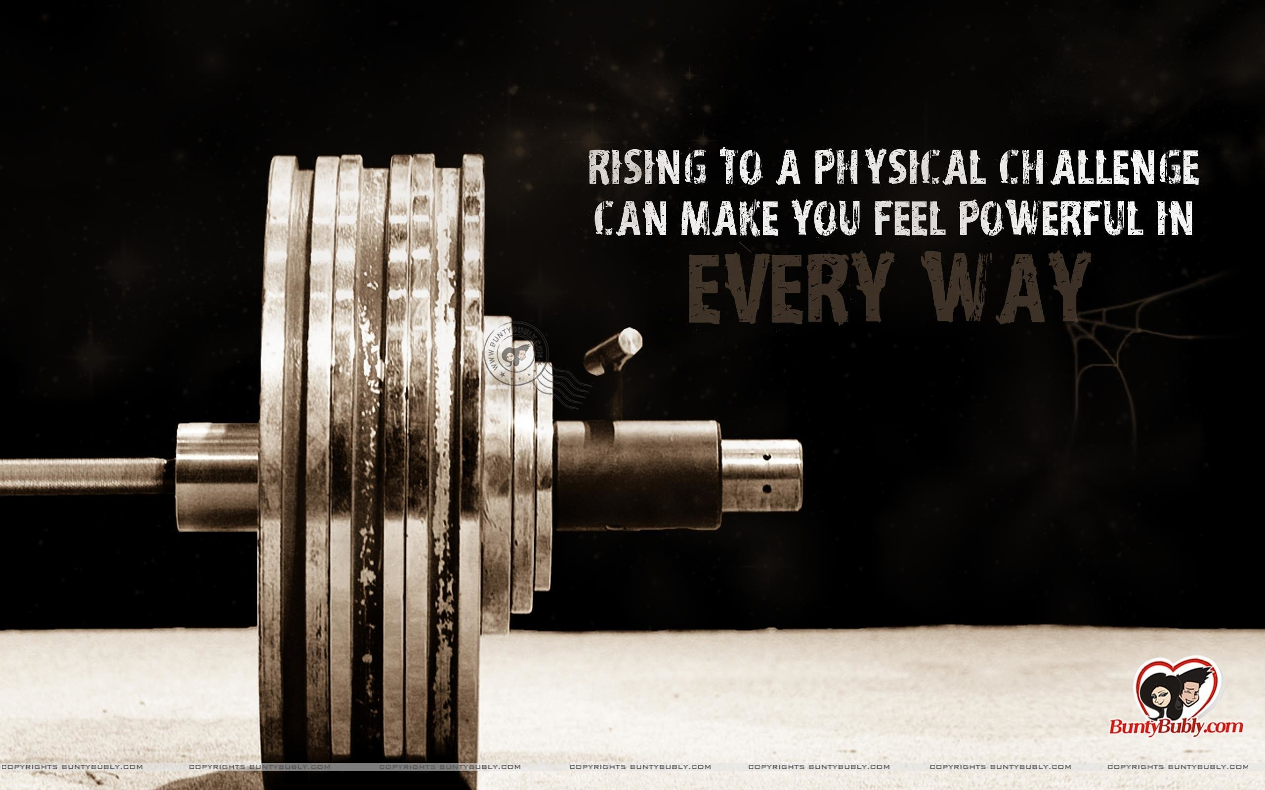 Image detail for -Bodybuilding Wallpaper #2 2560*1600 : Bodybuilding ·  Motivation PicturesSport MotivationWorkout …