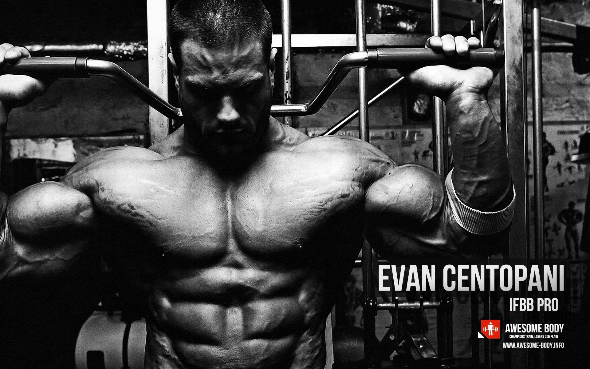 Monstrous Male Bodybuilder Wallpapers Blaberize 1920×1080 Wallpapers  Bodybuilding (58 Wallpapers) | Adorable