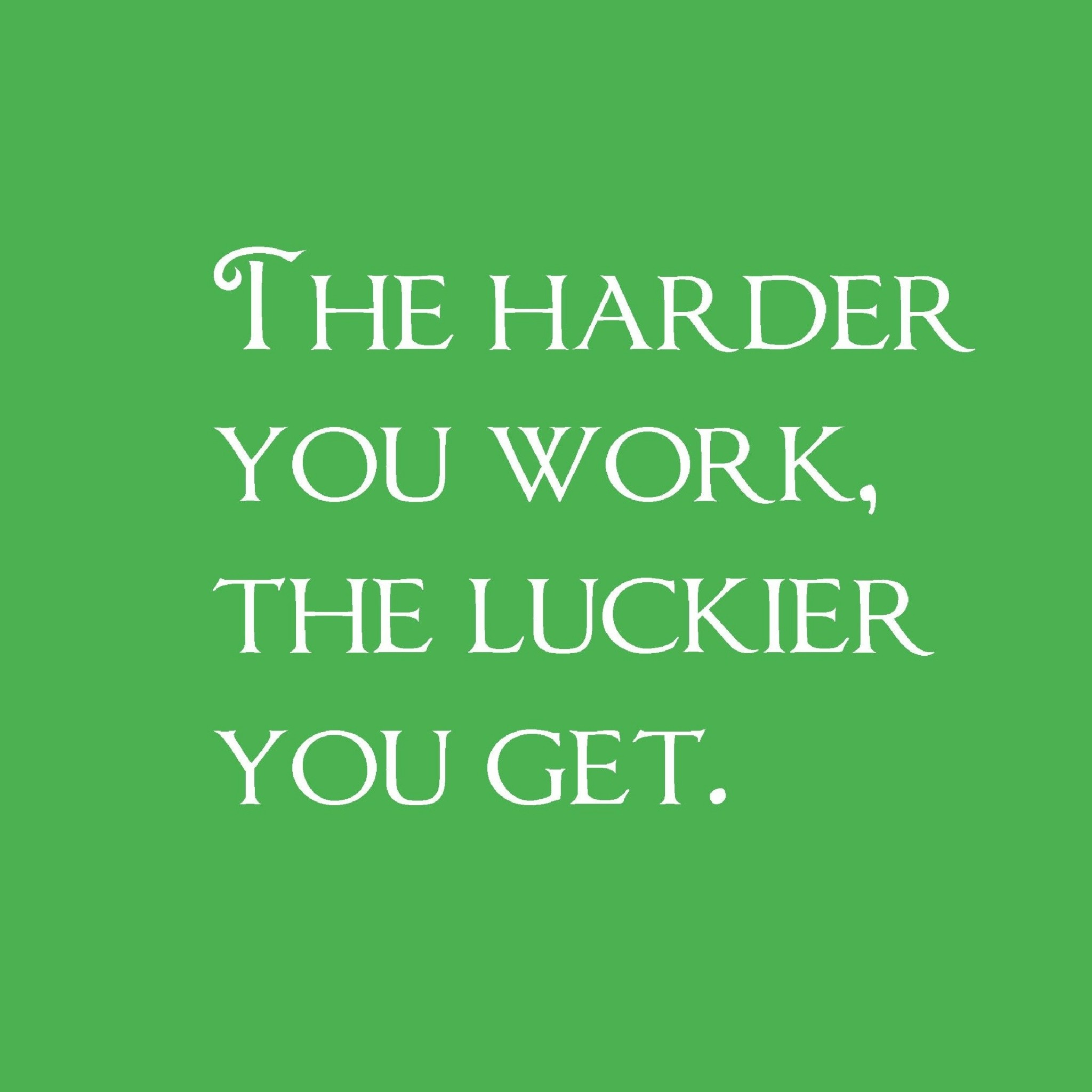 Hard Work – Tap to see the best motivational quotes wallpapers! | @mobile9