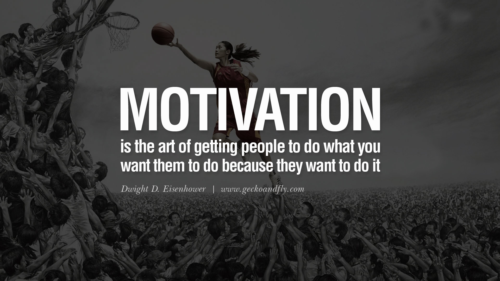 Sports Motivational Quotes Wallpapers