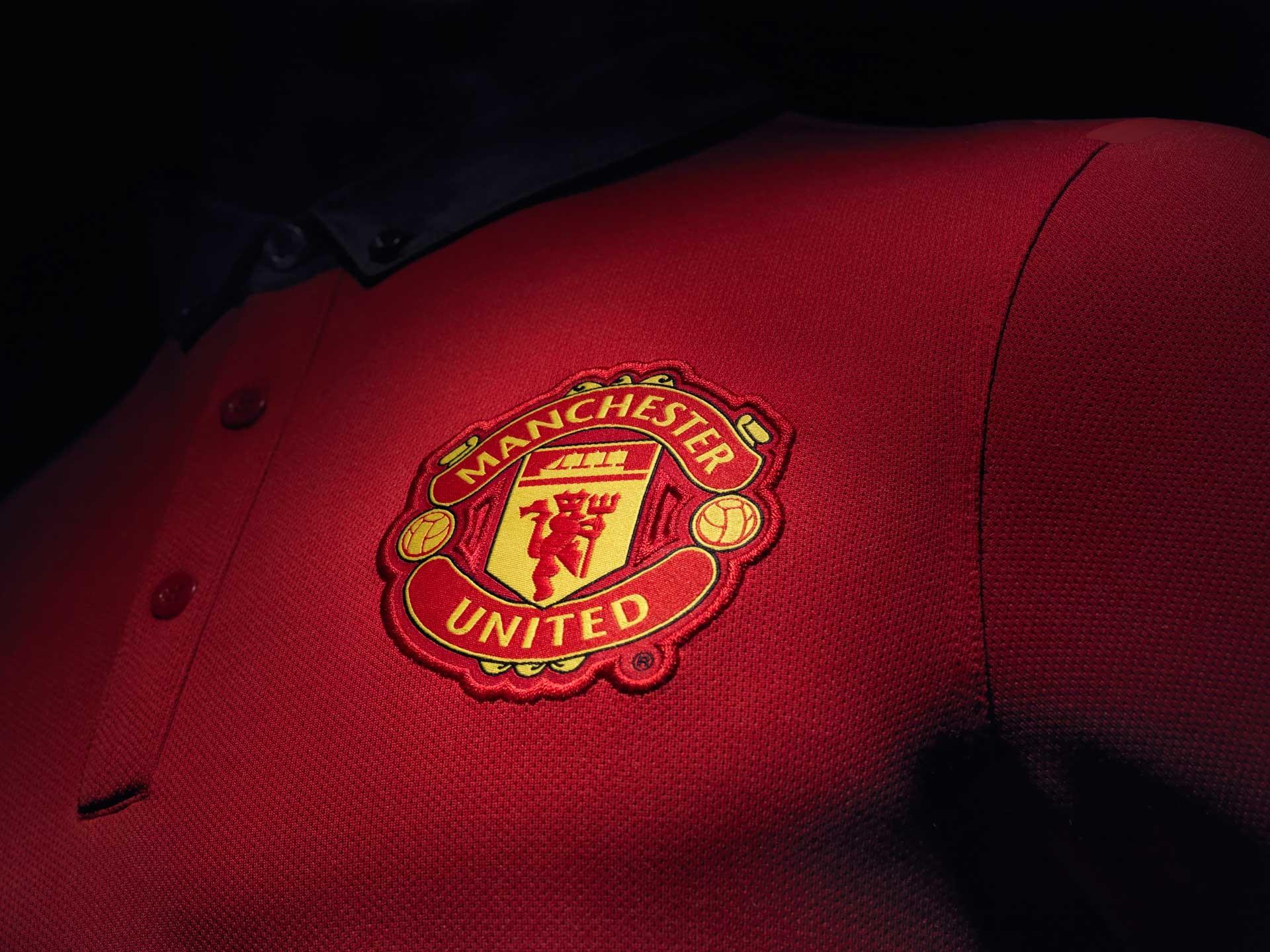 Wayne Rooney Manchester United Wallpaper Football Wallpapers HD 1440×810 Wallpapers  Man United (48