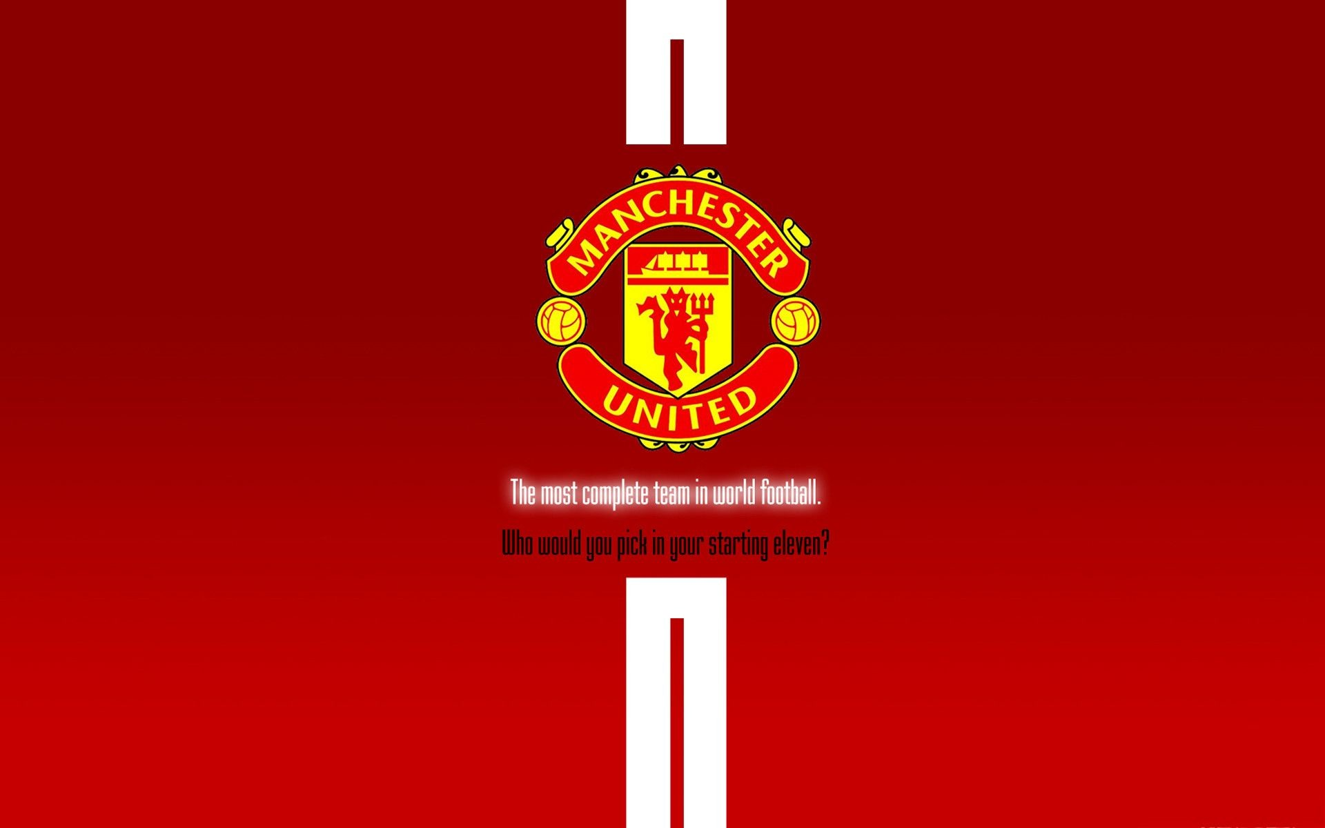 82 manchester united hd wallpapers 2018 82 manchester united hd wallpapers 2018