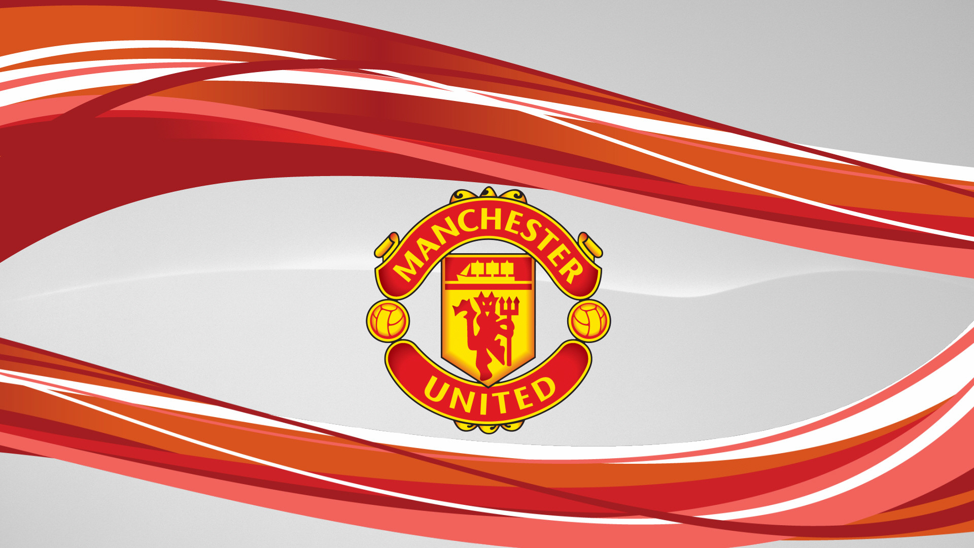 Manchester-United-Logo-High-Def-Desktop-Wallpaper ·  ryan_giggs_manchester_united_football_great_94157_3840x2400