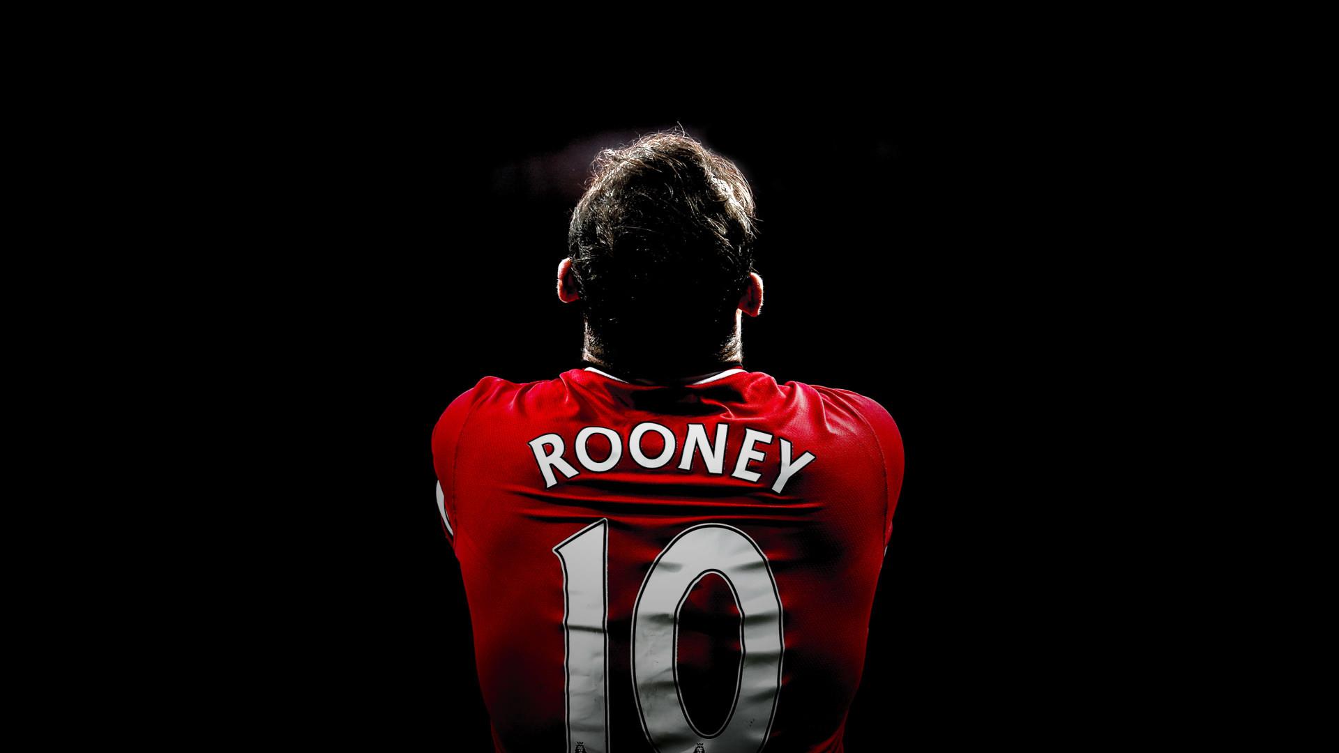 Die besten 20+ Wayne rooney Ideen auf Pinterest | Manchester united, Manchester  united und Eric cantona
