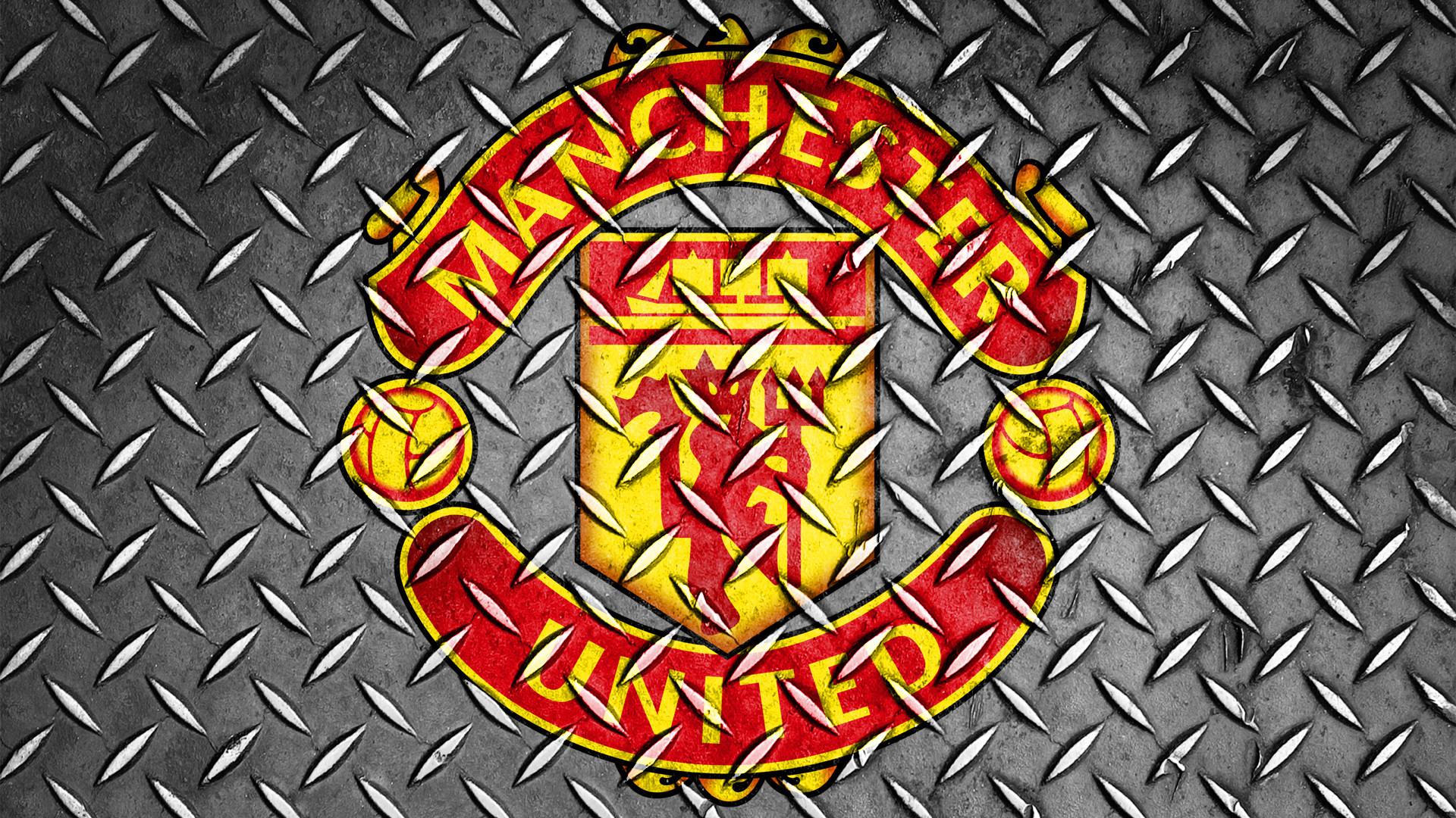 Logo-man-united-hd-wallpapers ·  manchester_united_football_team_wallpaper_desktop_hd1