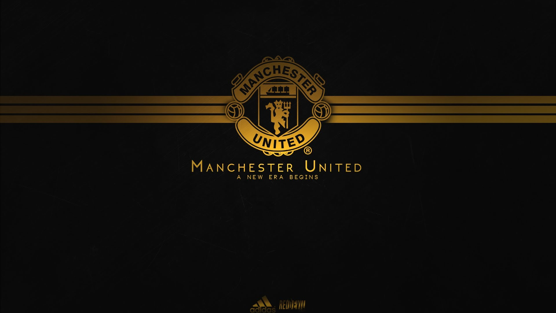 Manchester United Logo Wallpapers HD 2016 – Wallpaper Cave