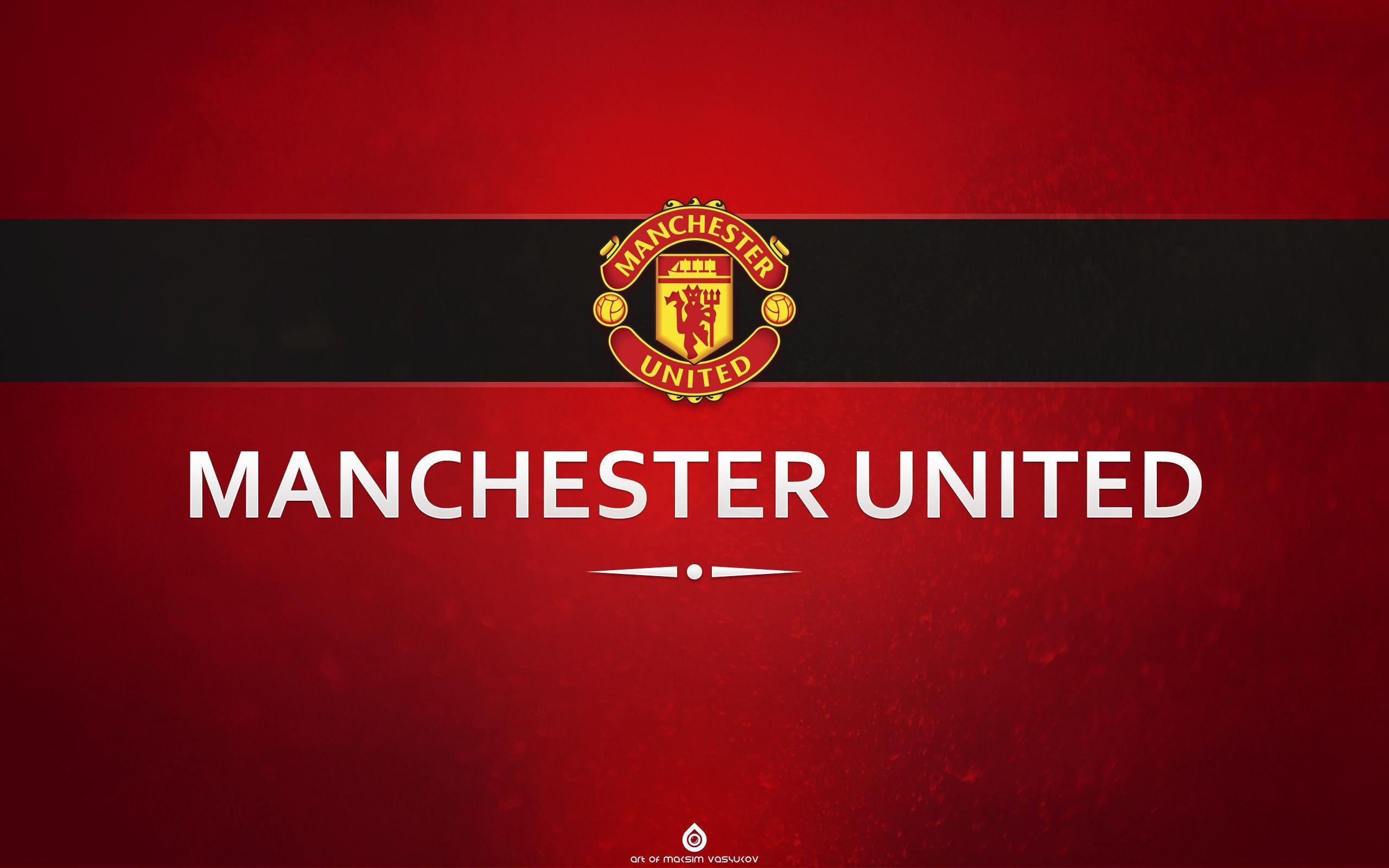 Manchester United – The Mourinho Era – Pre-Season – Best Moments .