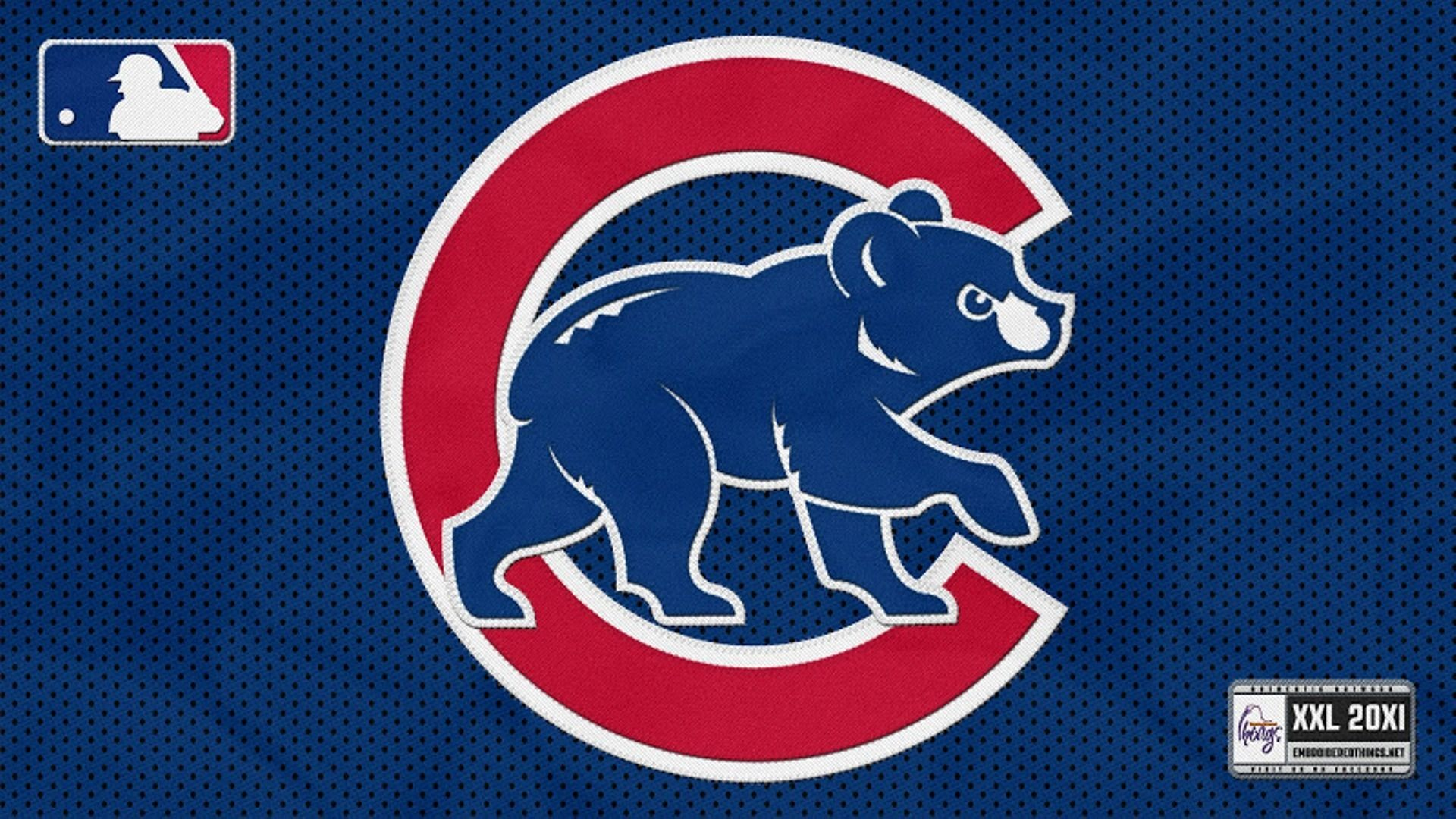 Chicago Cubs Baseball Team Sport Wallpapers HD – Wallpapers HD