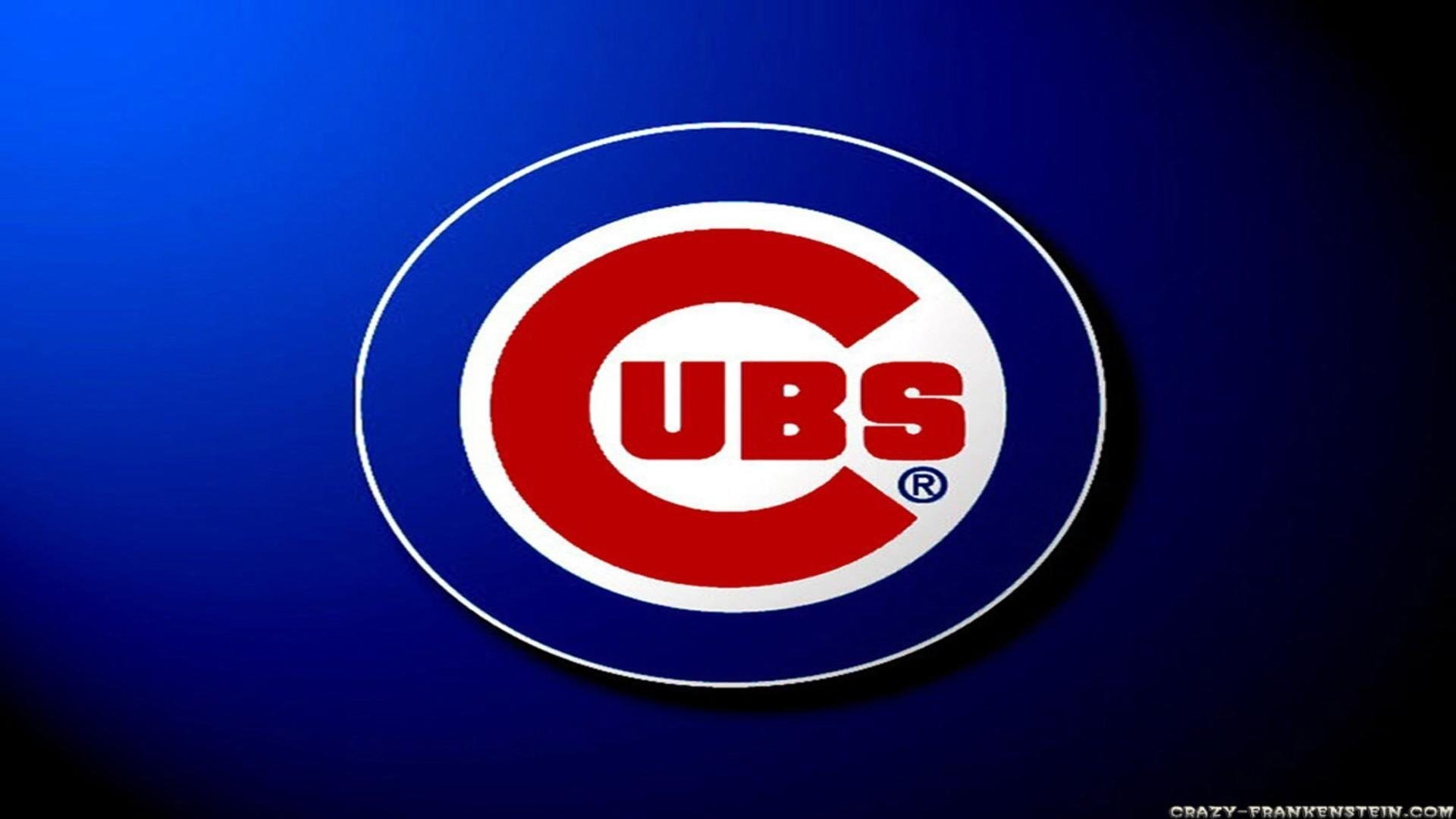 Chicago Cubs 858387