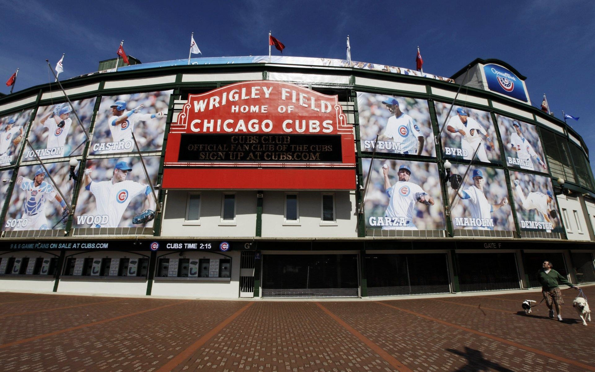 wallpaper.wiki-Pictures-HD-Chicago-Cubs-Free-PIC-