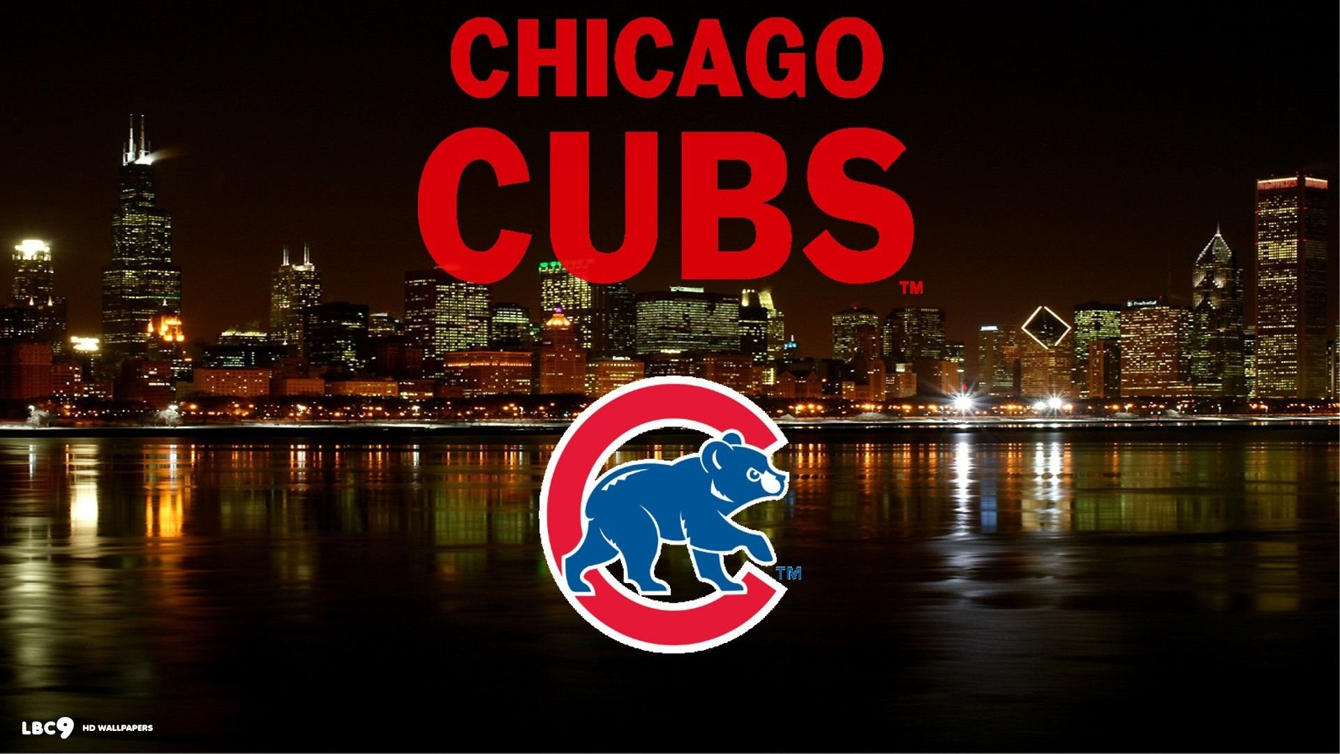Chicago Cubs 699073