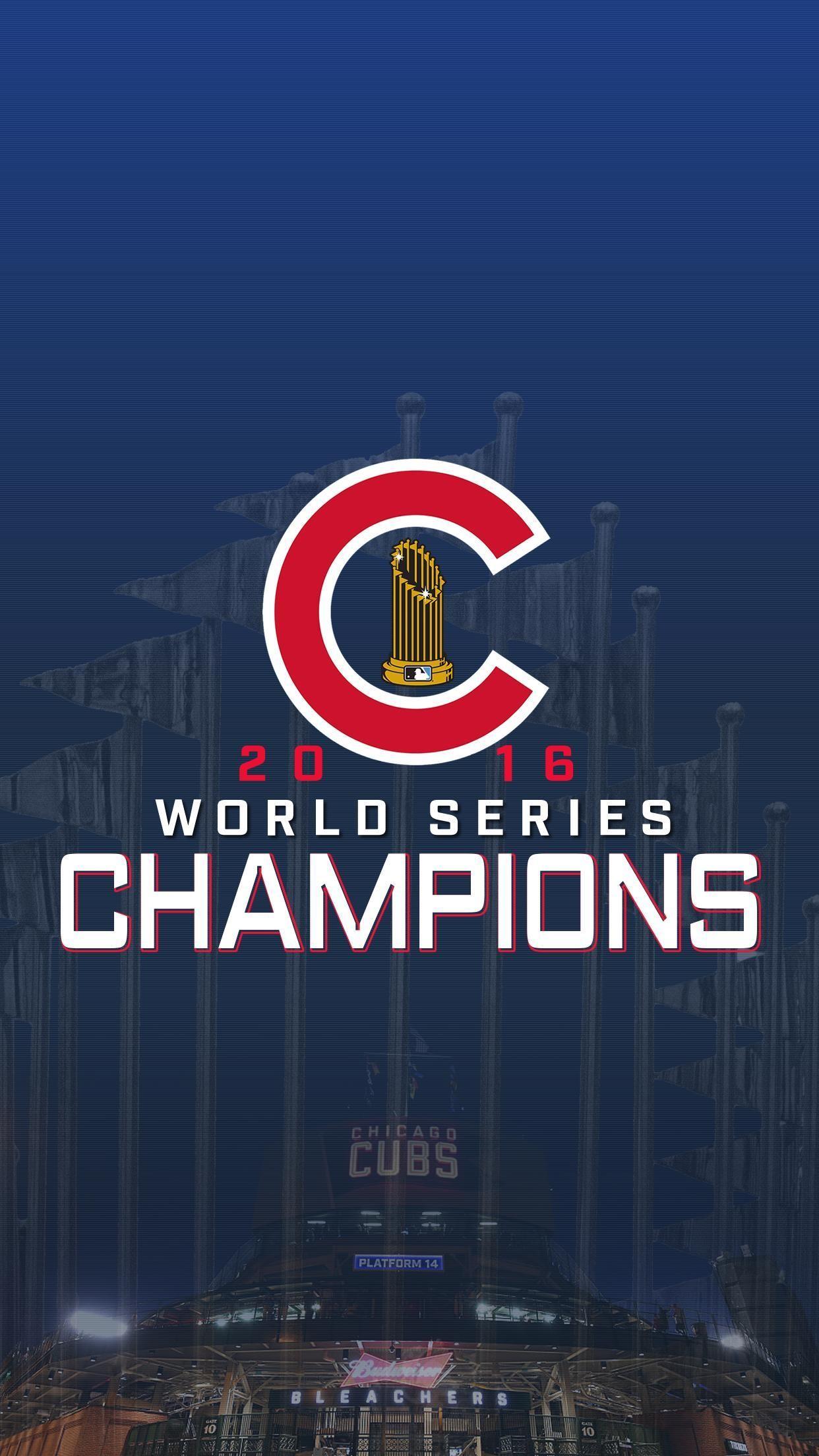 … Wonderful Best 4K Wallpapers Chicago Cubs Iphone Wallpaper in Chicago  Cubs Iphone Wallpaper Hanksrepublic.com