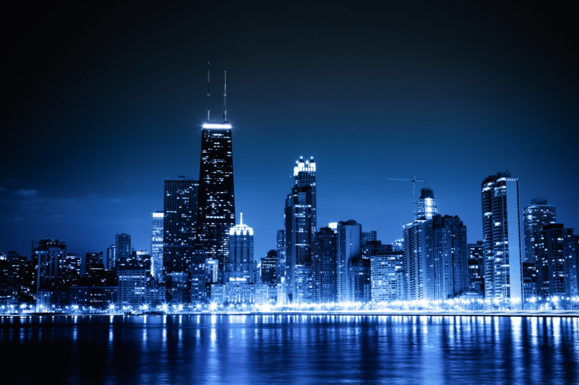 chicago wallpaper iphone 6 – Google Search