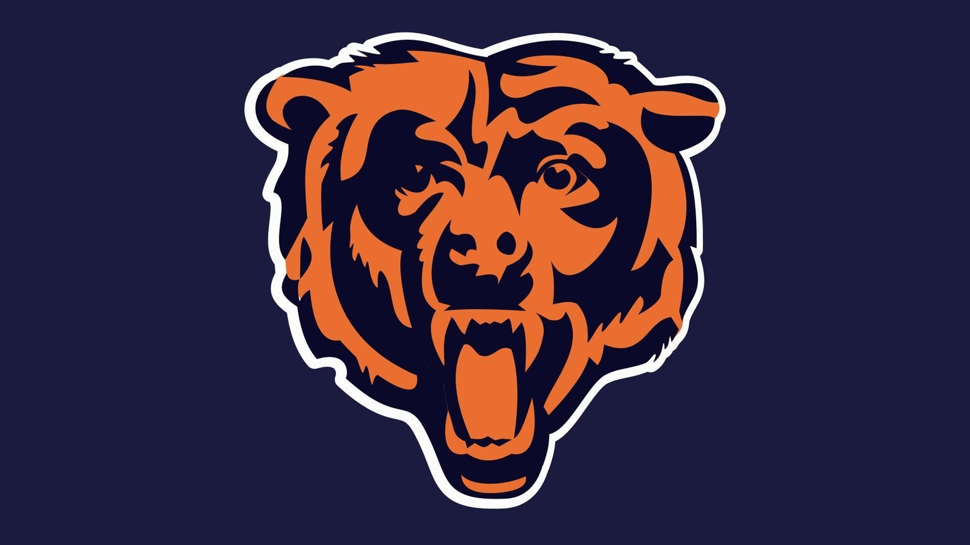 chicago-bears-backgrounds-for-laptop-wallpaper-wp2003656