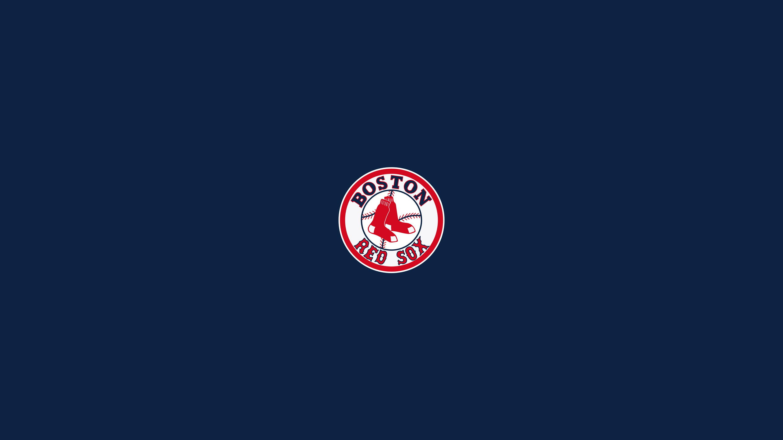 Red Sox-Wallpaper-UED59