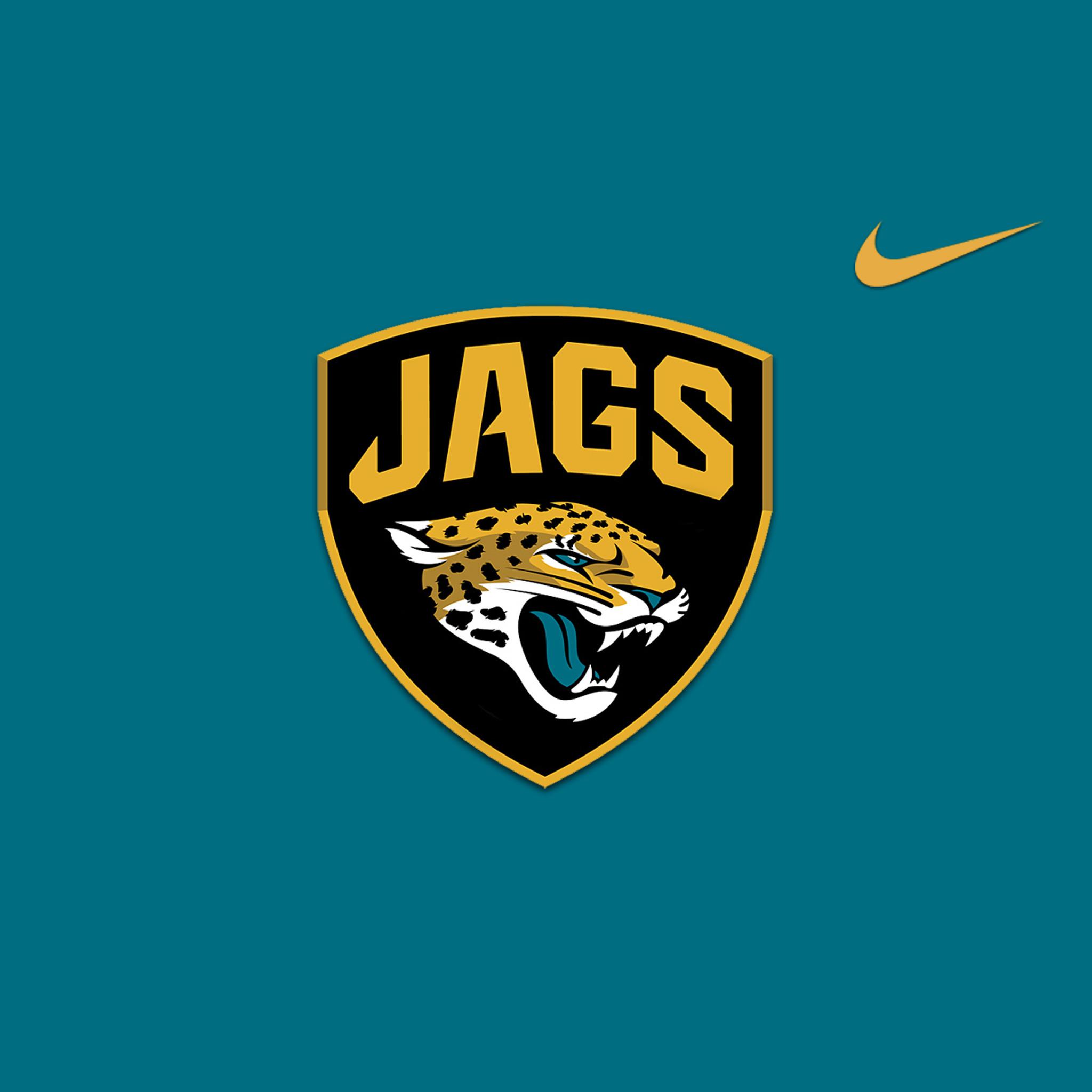 Jacksonville Jaguars 2048 02.png
