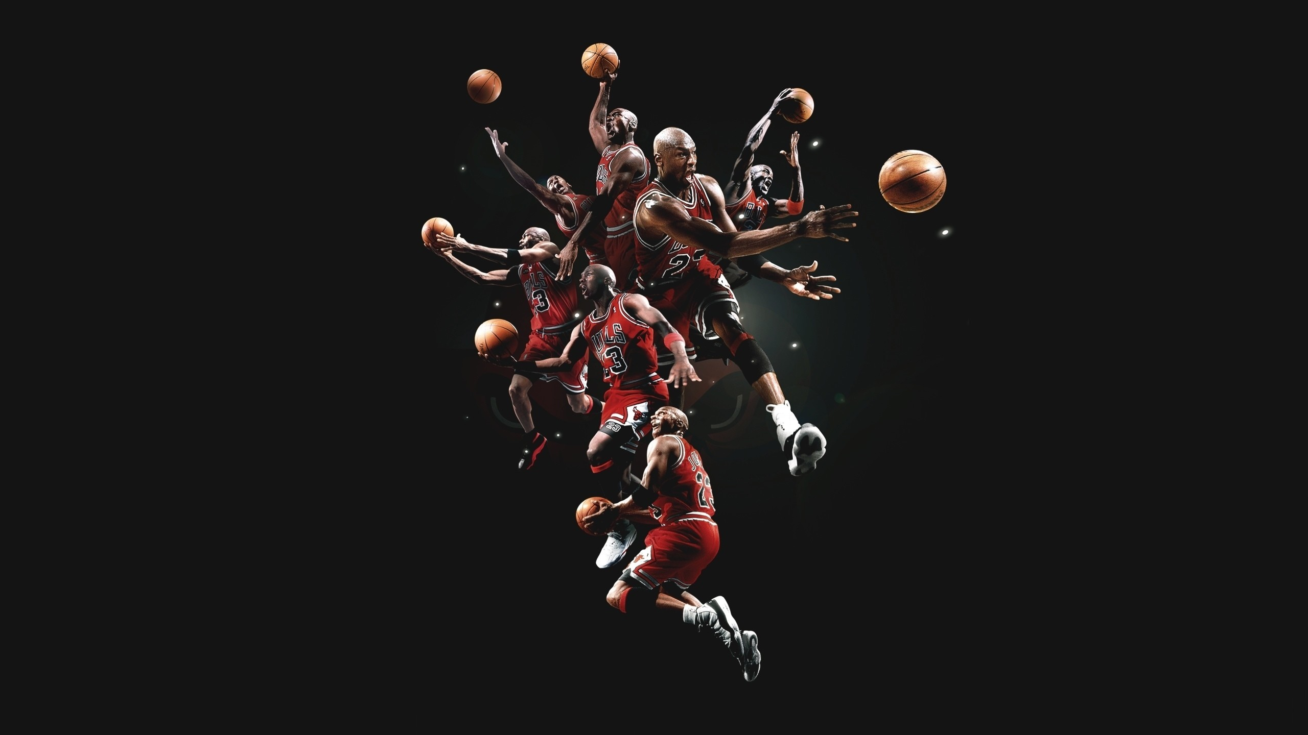 Image from https://www.wallpaperup.com/uploads/wallpapers/2013/02/23/43901/2893b216683c4687d9d45018e7f03b9d.jpg.  | Sports | Pinterest