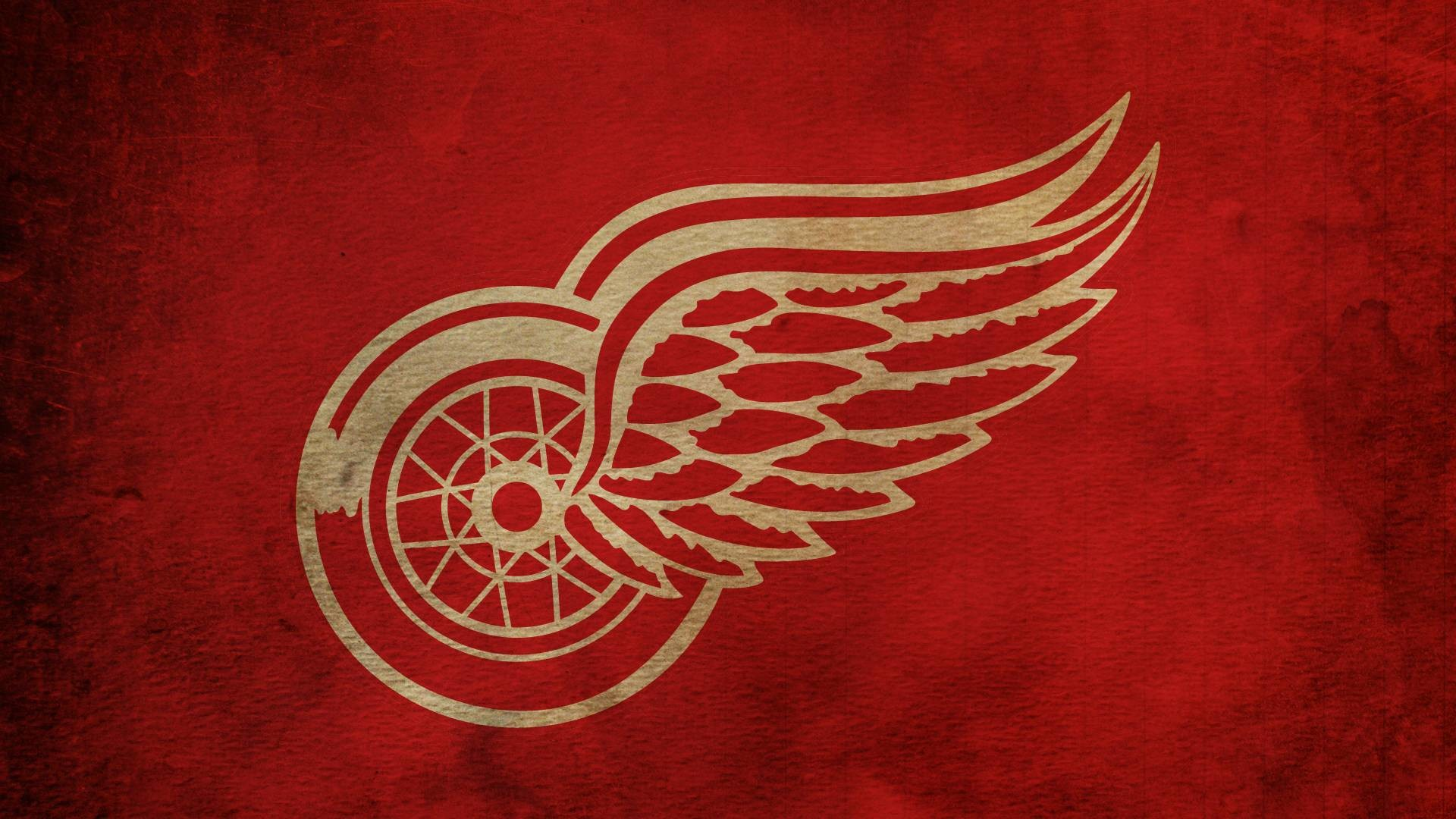 Detroit Red Wings wallpapers   Detroit Red Wings background – Page 2