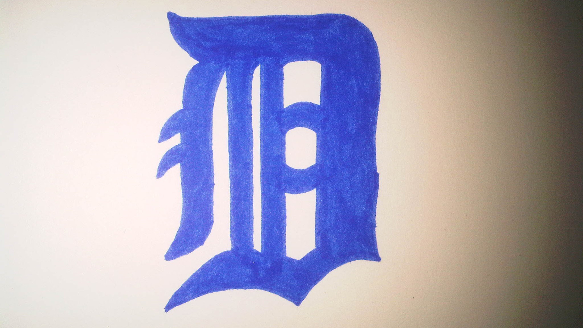 Detroit Tigers Wallpapers And Backgrounds