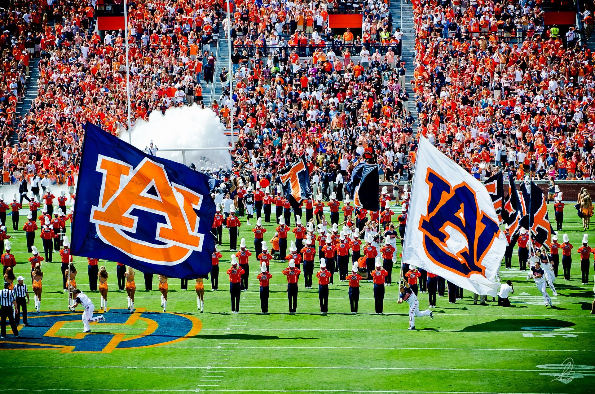 1920 x 1272 px Desktop Backgrounds – auburn tigers picture by Buster Backer  for – TWD