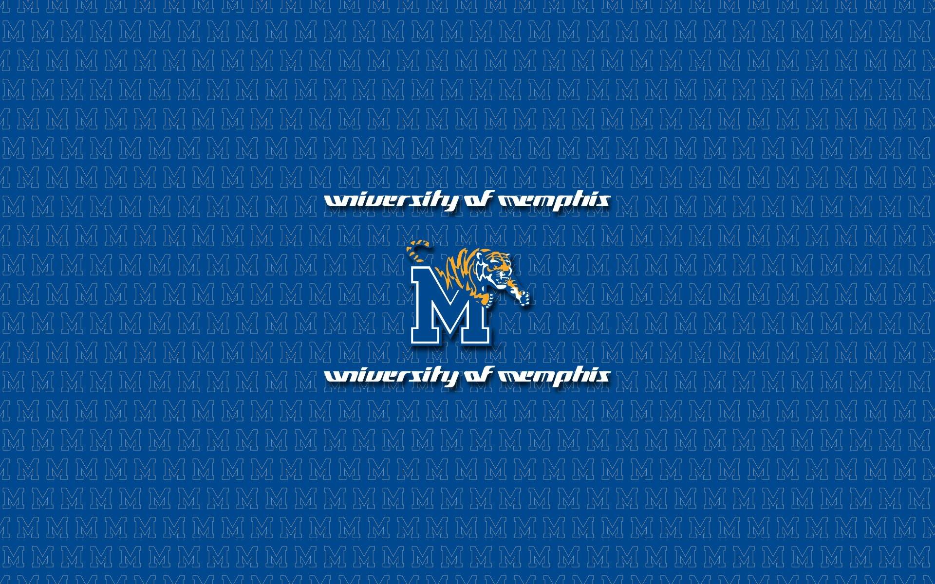 Memphis Tigers Wallpaper Memphis Tigers Pinterest Tigers 1920×1200
